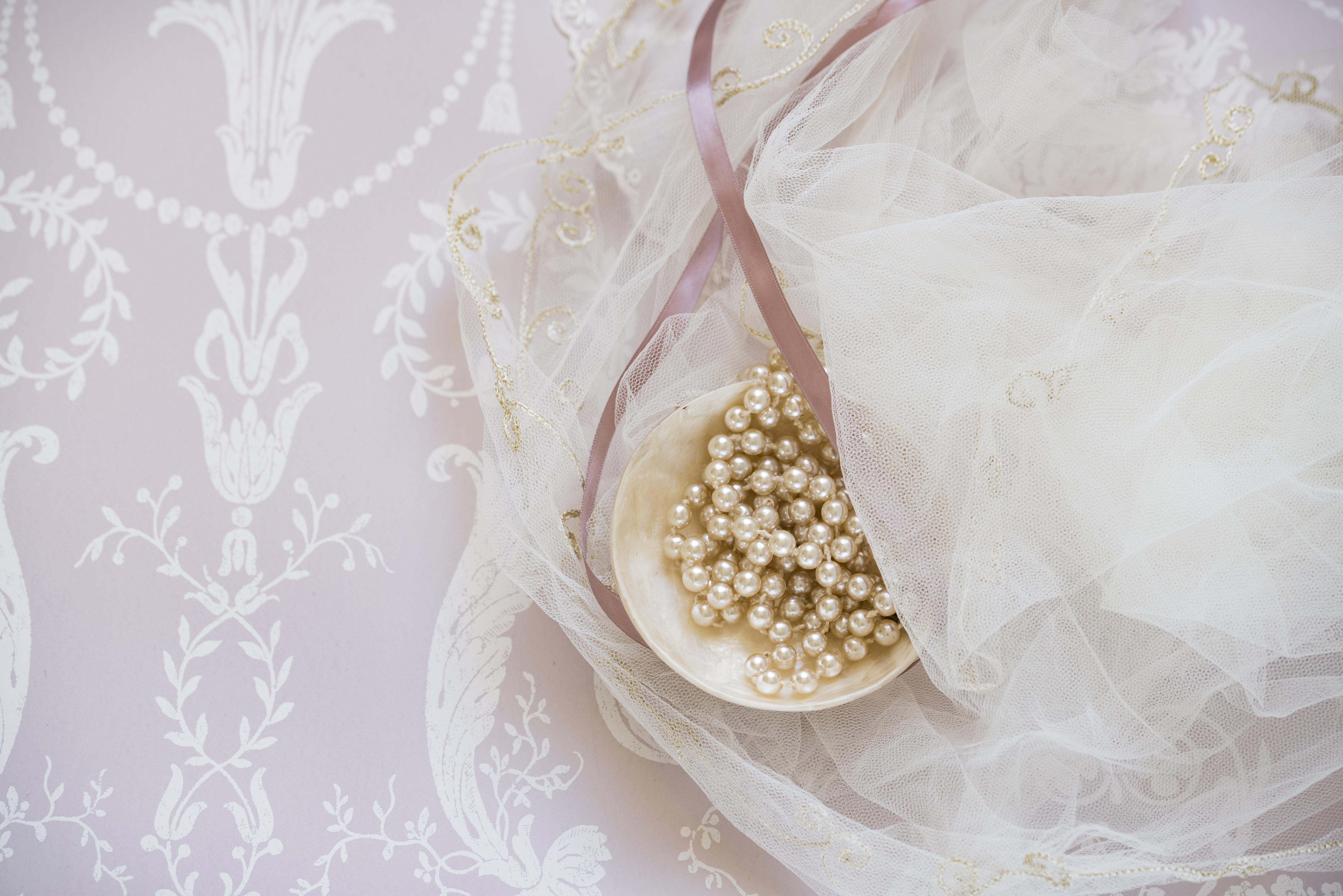 Fotos gratis : flor, pétalo, patrón, cordón, romance, Boda, novia ...