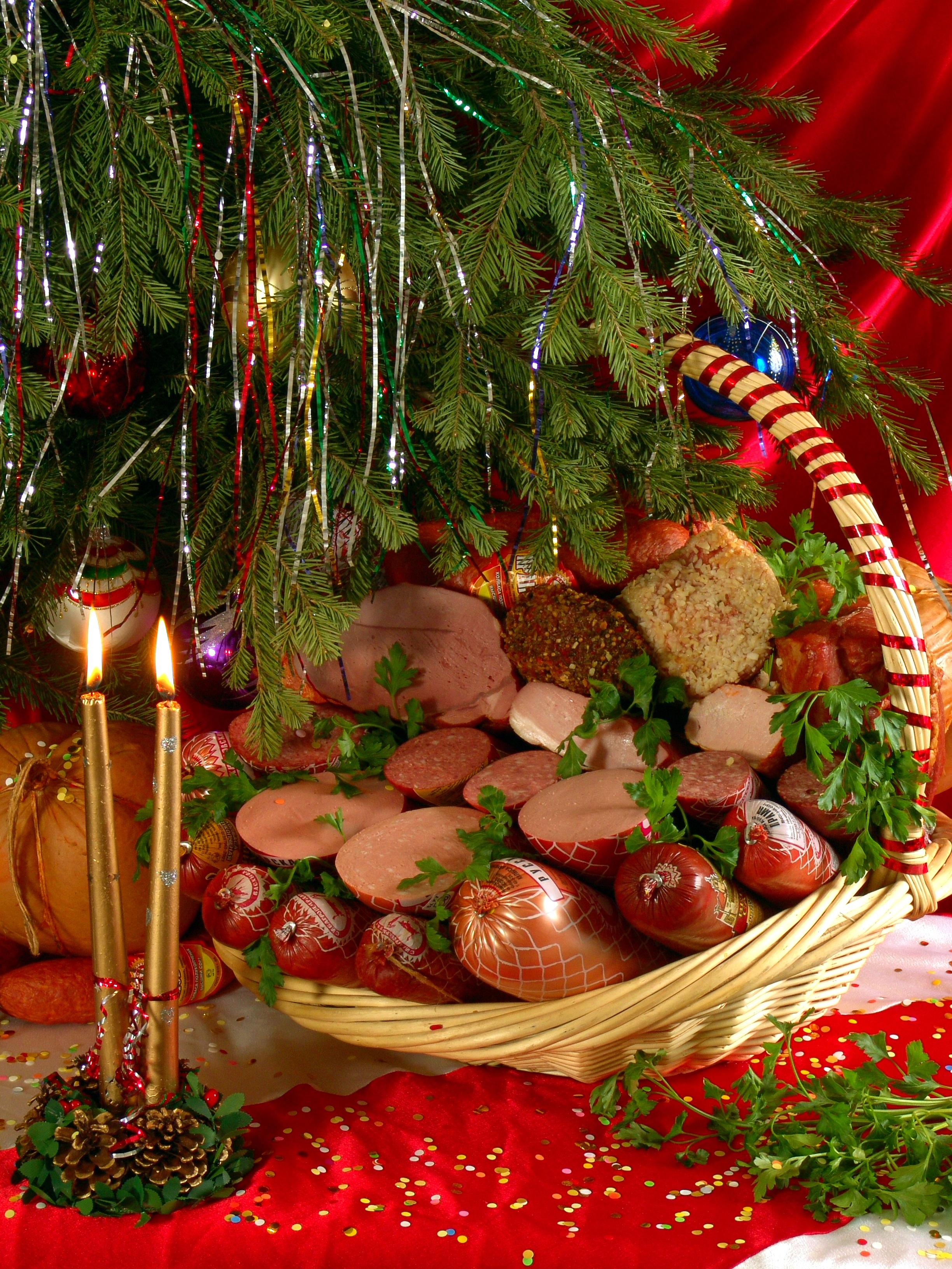 Images gratuites fleur photo repas aliments vacances arbre de no l d coration de no l for Decoration reveillon nouvel an