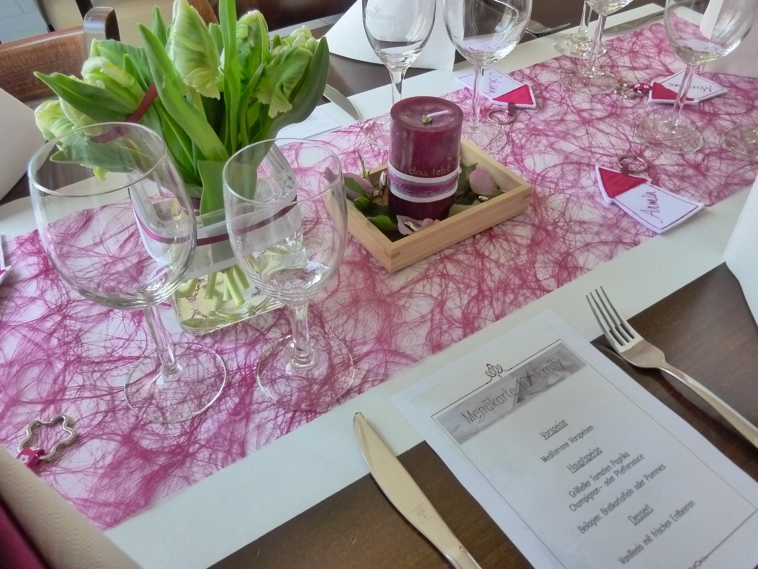Gratis afbeeldingen bloem restaurant roze kaars huwelijk