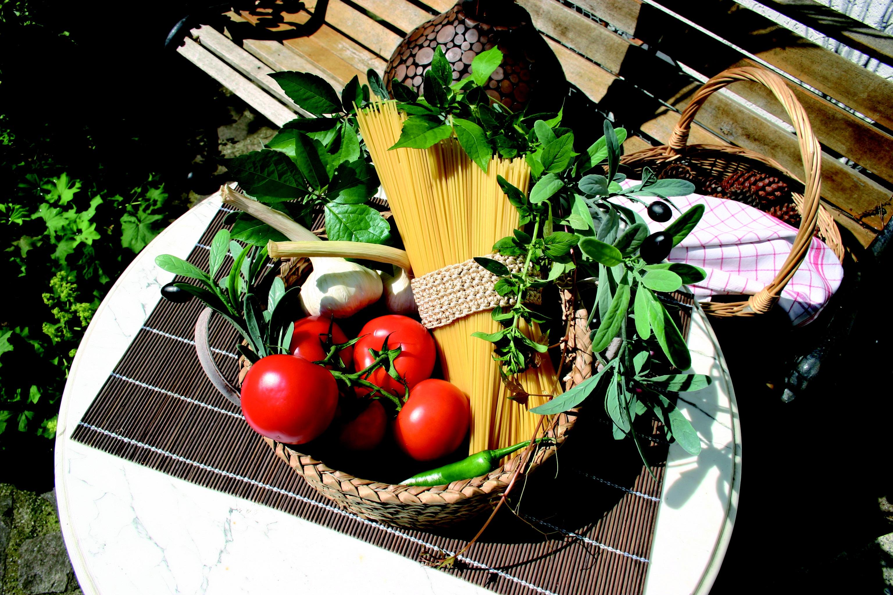 Free Images Flower Rural Food Mediterranean Ingredient Garlic