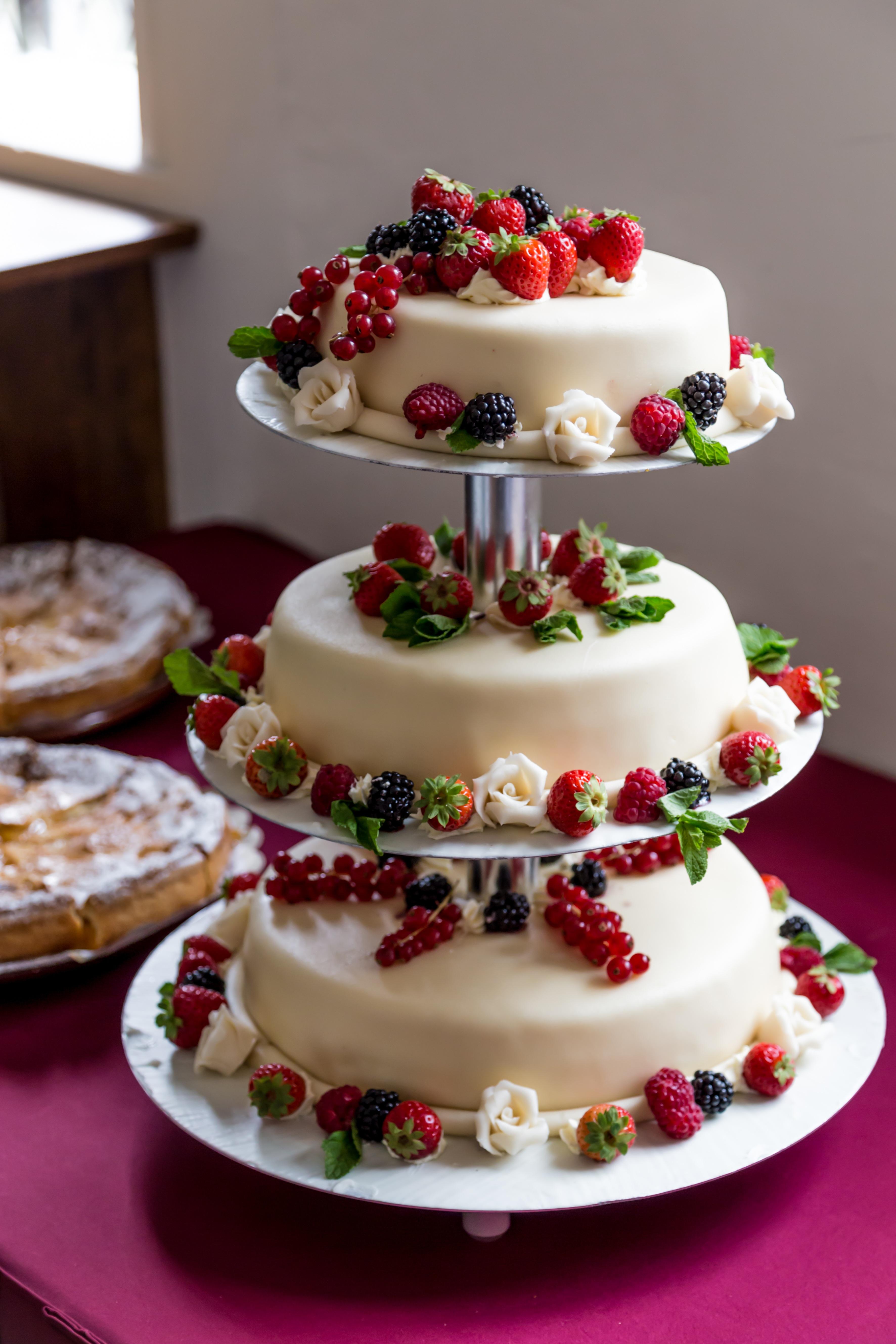 Images Gratuites Fleur Ete Aliments Produire Dessert
