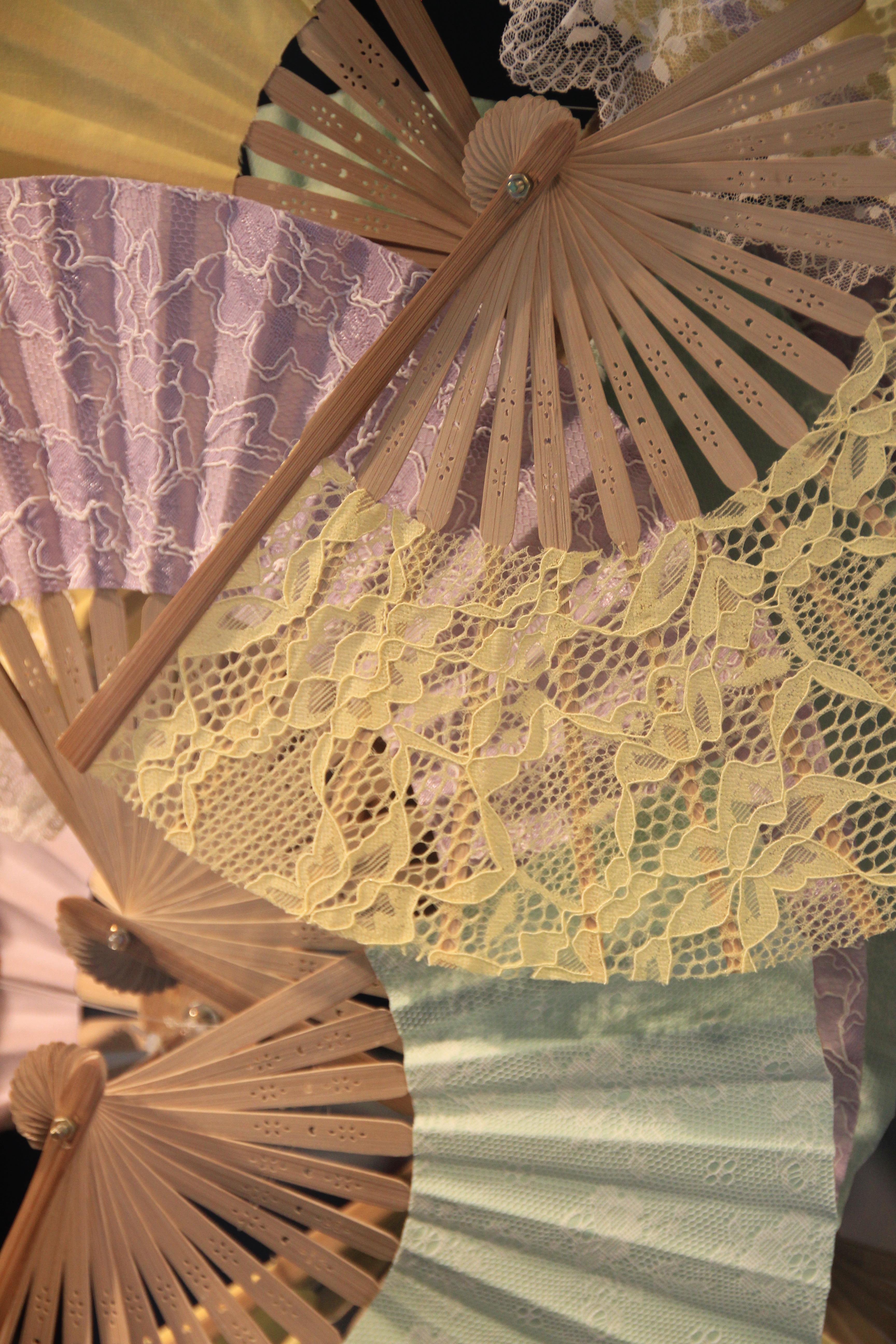 Free Images Flower Umbrella Asia Craft Art Dress Silk Gown