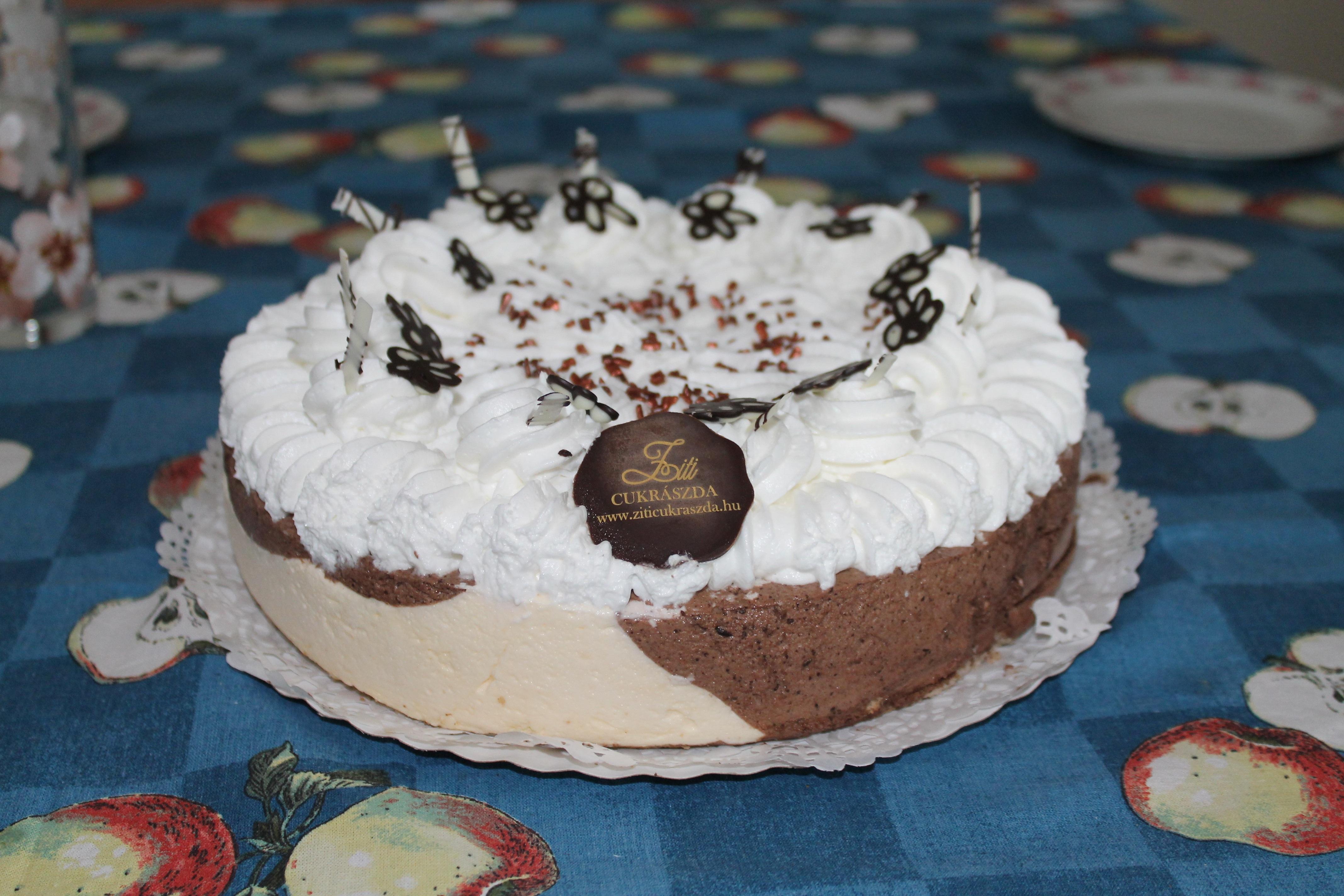 comida horneando postre cocina pastel crema batida formacin de hielo cumpleaos productos horneados torta crema de