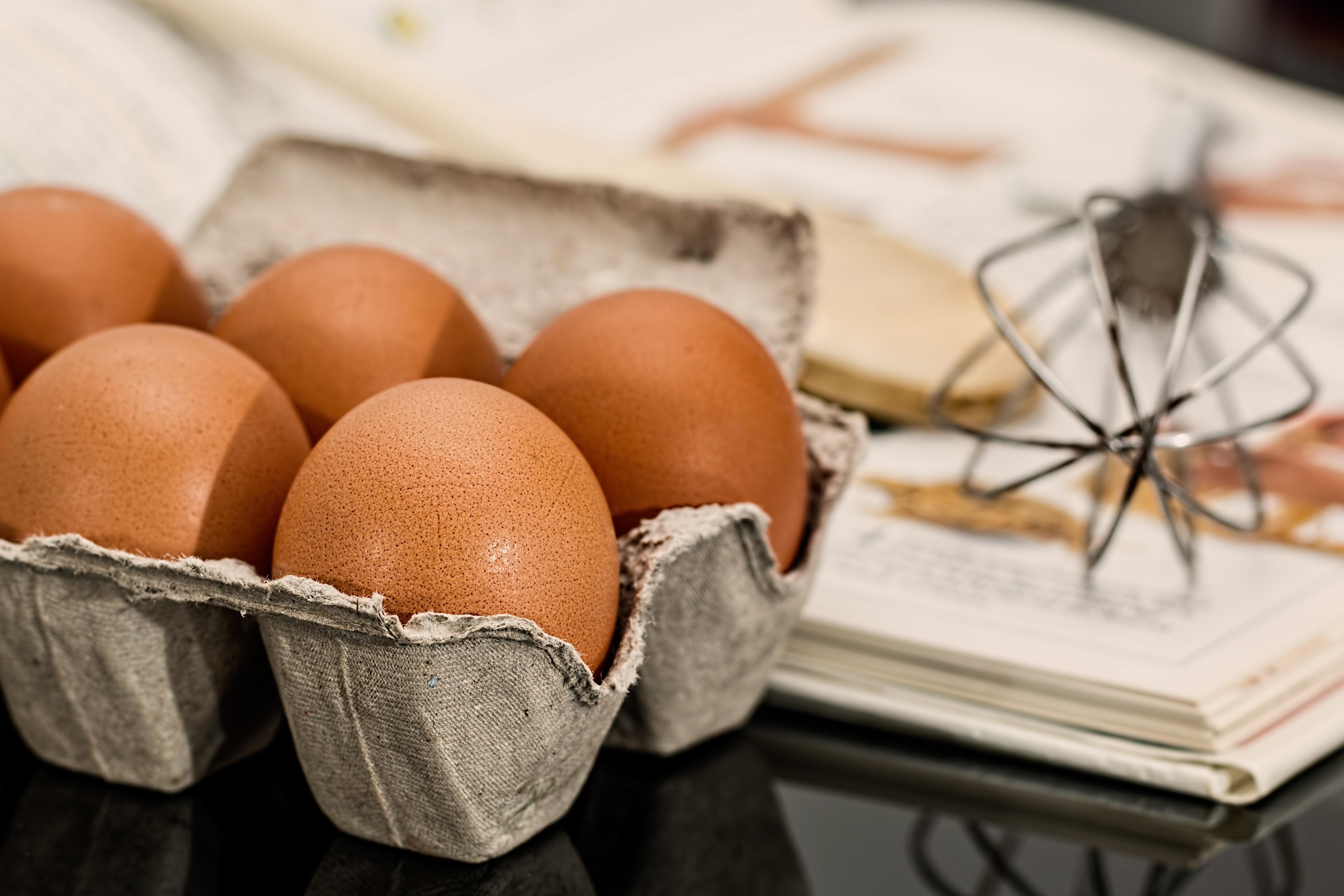 Kostenlose Foto Lebensmittel Kochen Zutat Frisch Kuche Rezept