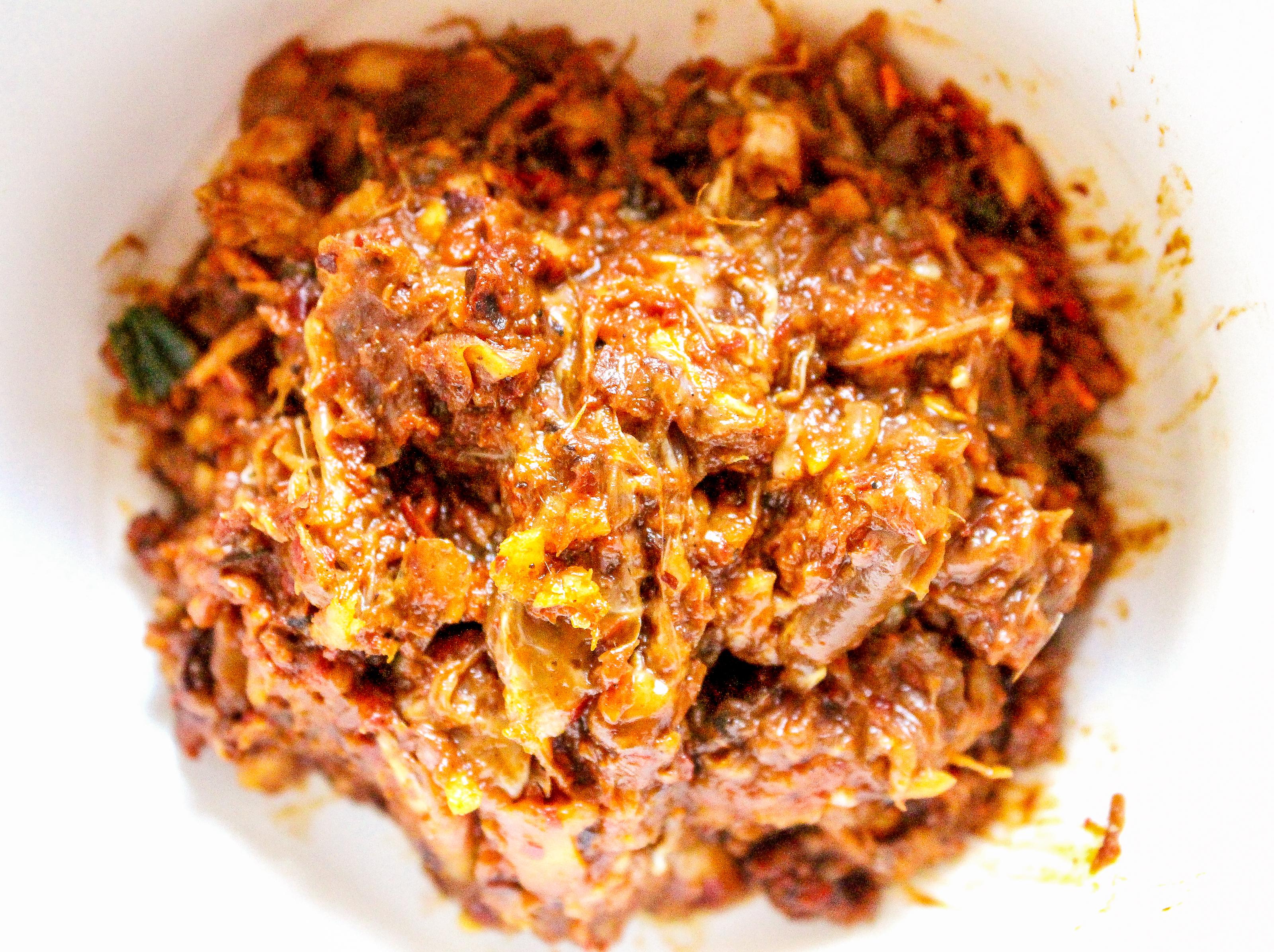 Banco De Imagens Cozinha Tailand S Pimenta Picante Vegetal