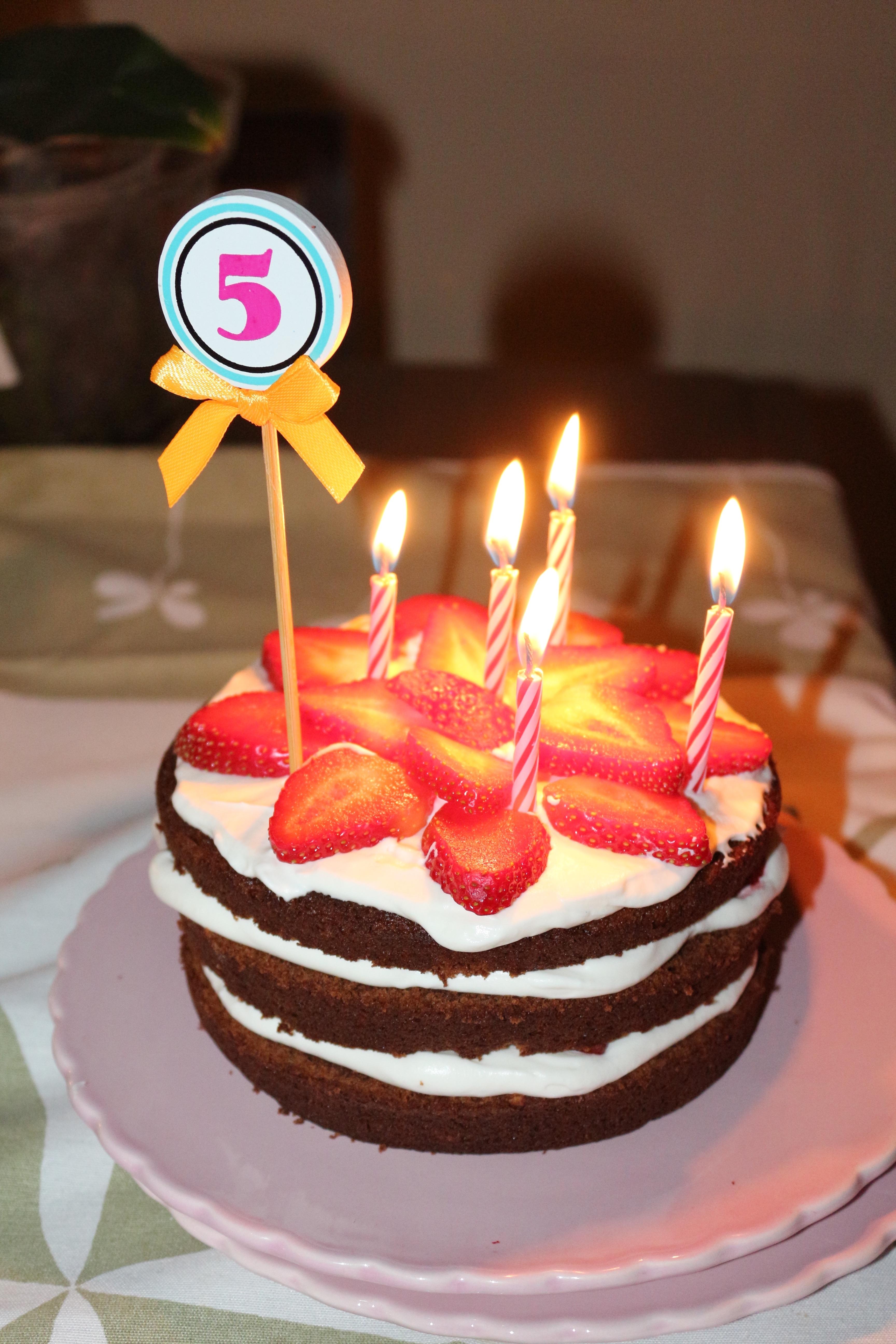 Super Images Gratuites : aliments, dessert, gâteau d'anniversaire  TQ19