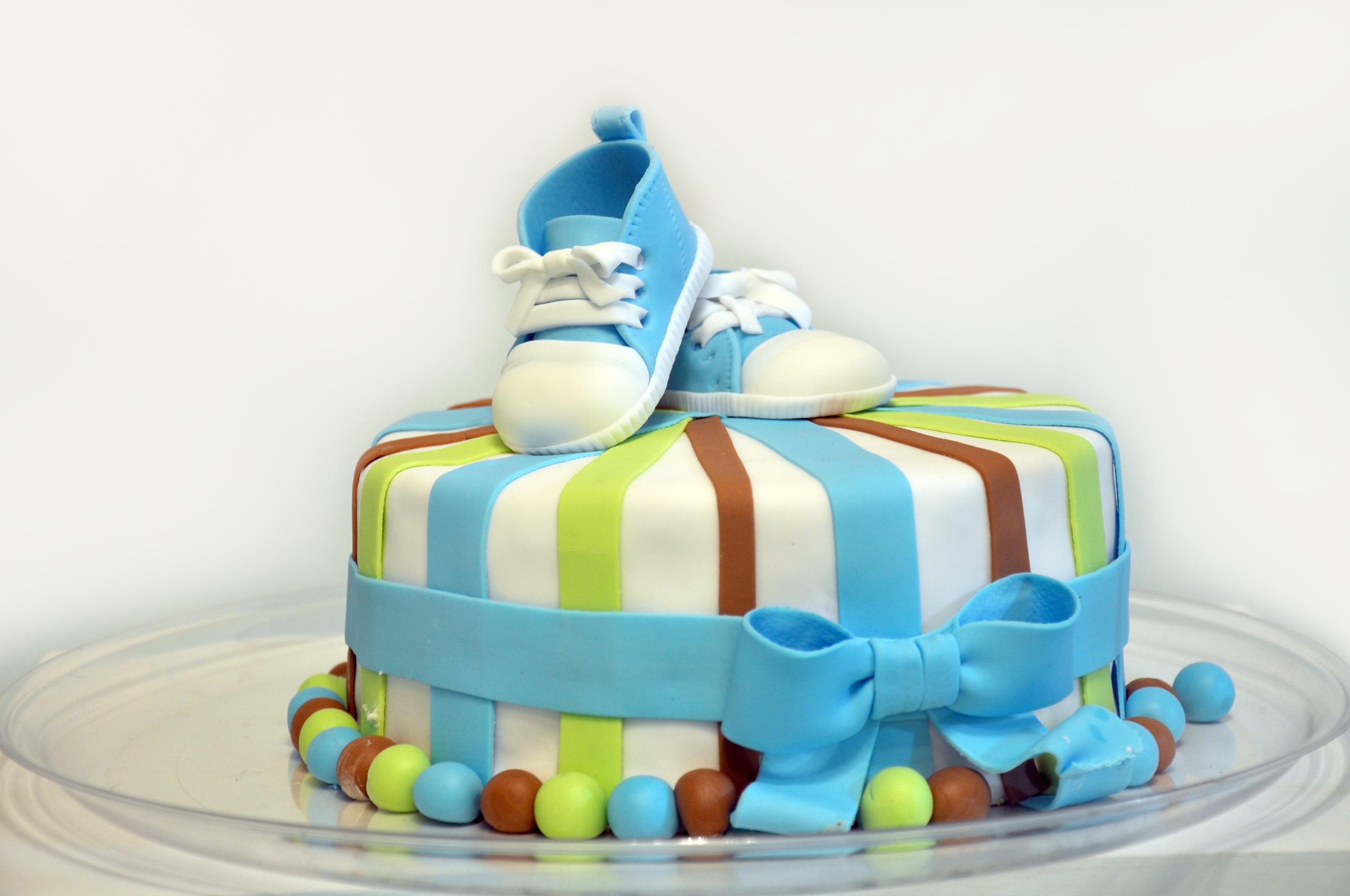 comida postre pastel pastel de cumpleaos fiesta fondant productos horneados pasta de azcar decoracin de pasteles