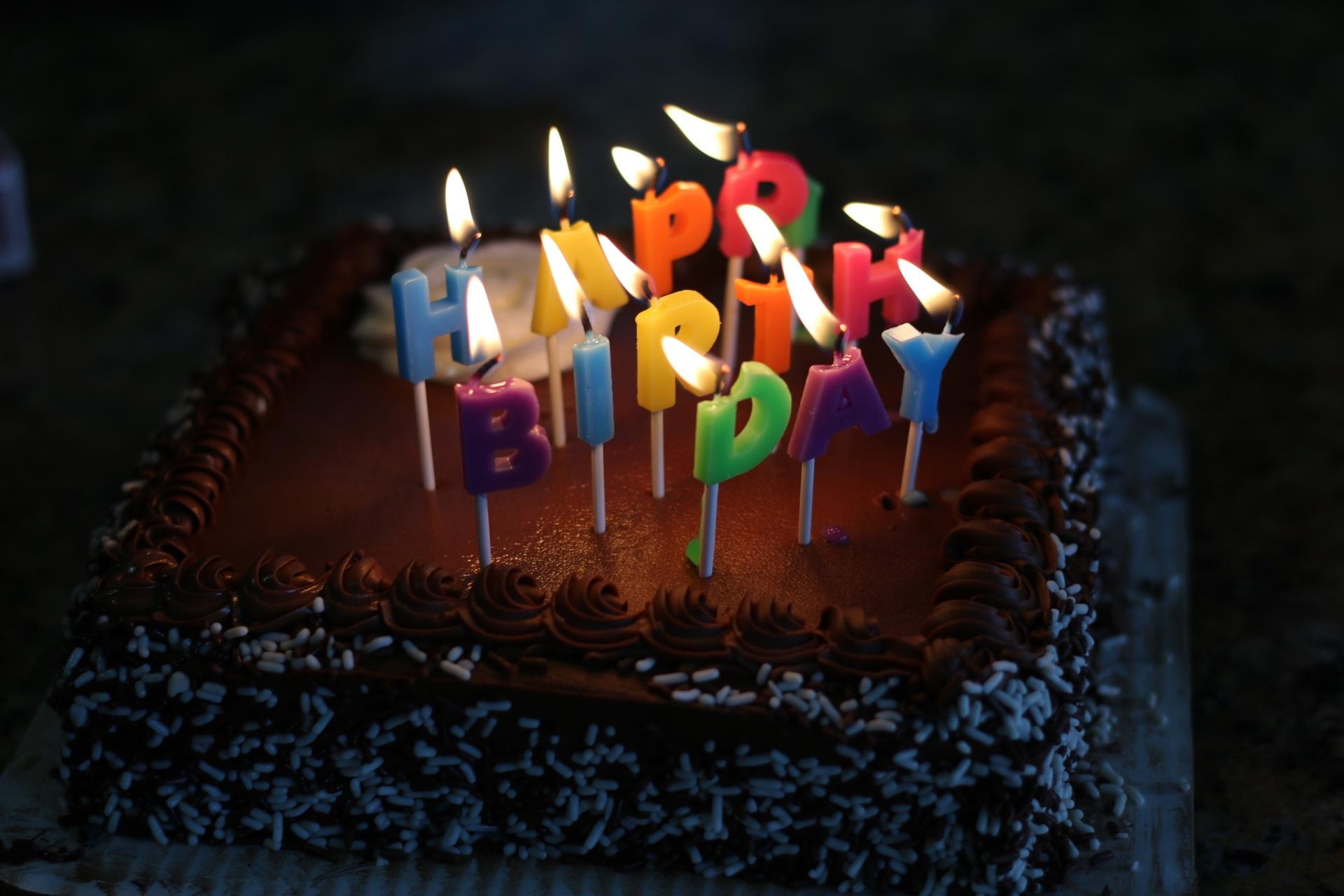 стоит картинки тортиков с днем рождения этом опасность травм