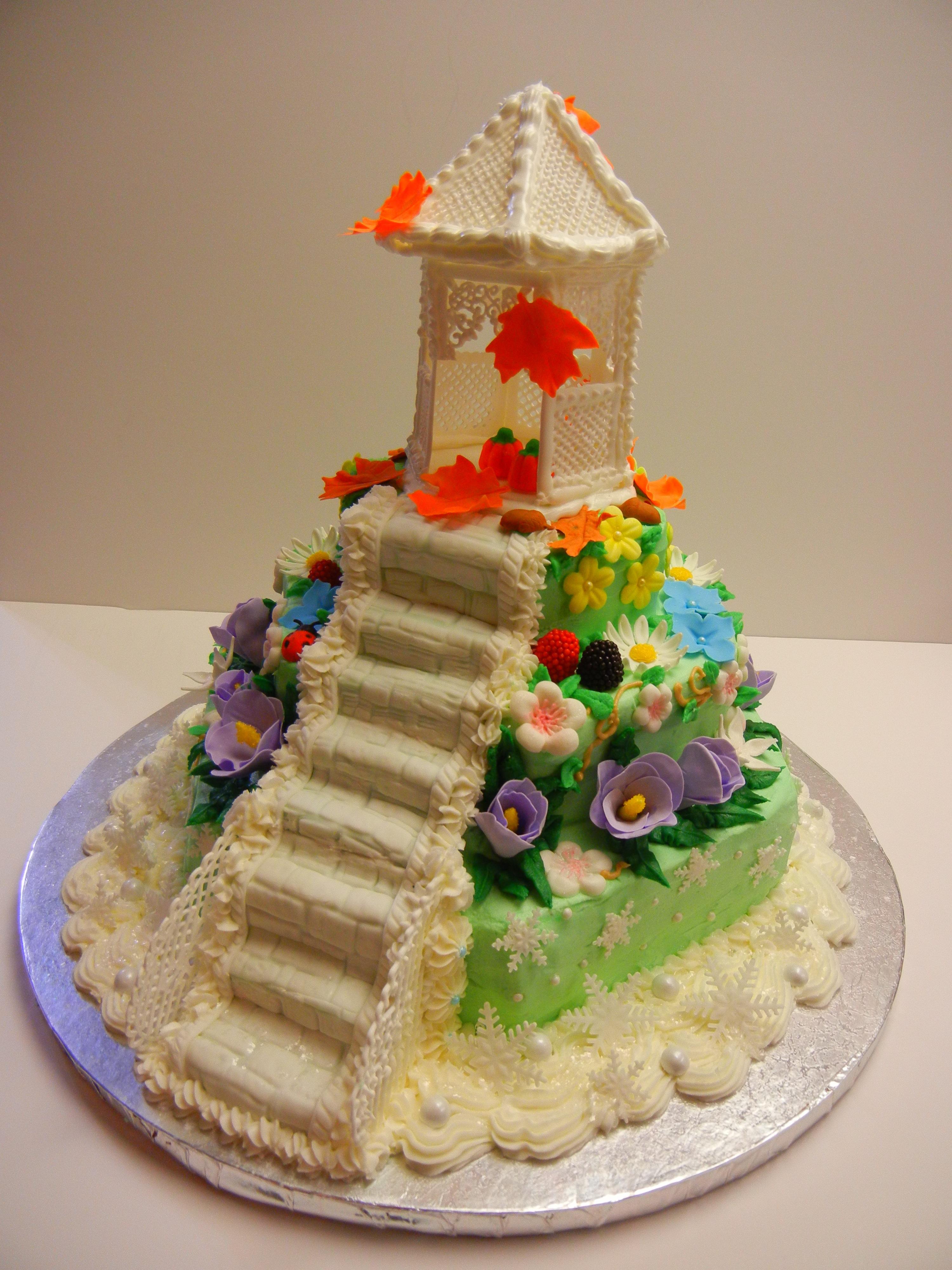 fotos gratis comida postre cocina pastel de cumpleaos decoracin navidea formacin de hielo productos horneados pasteles pastel de boda torta