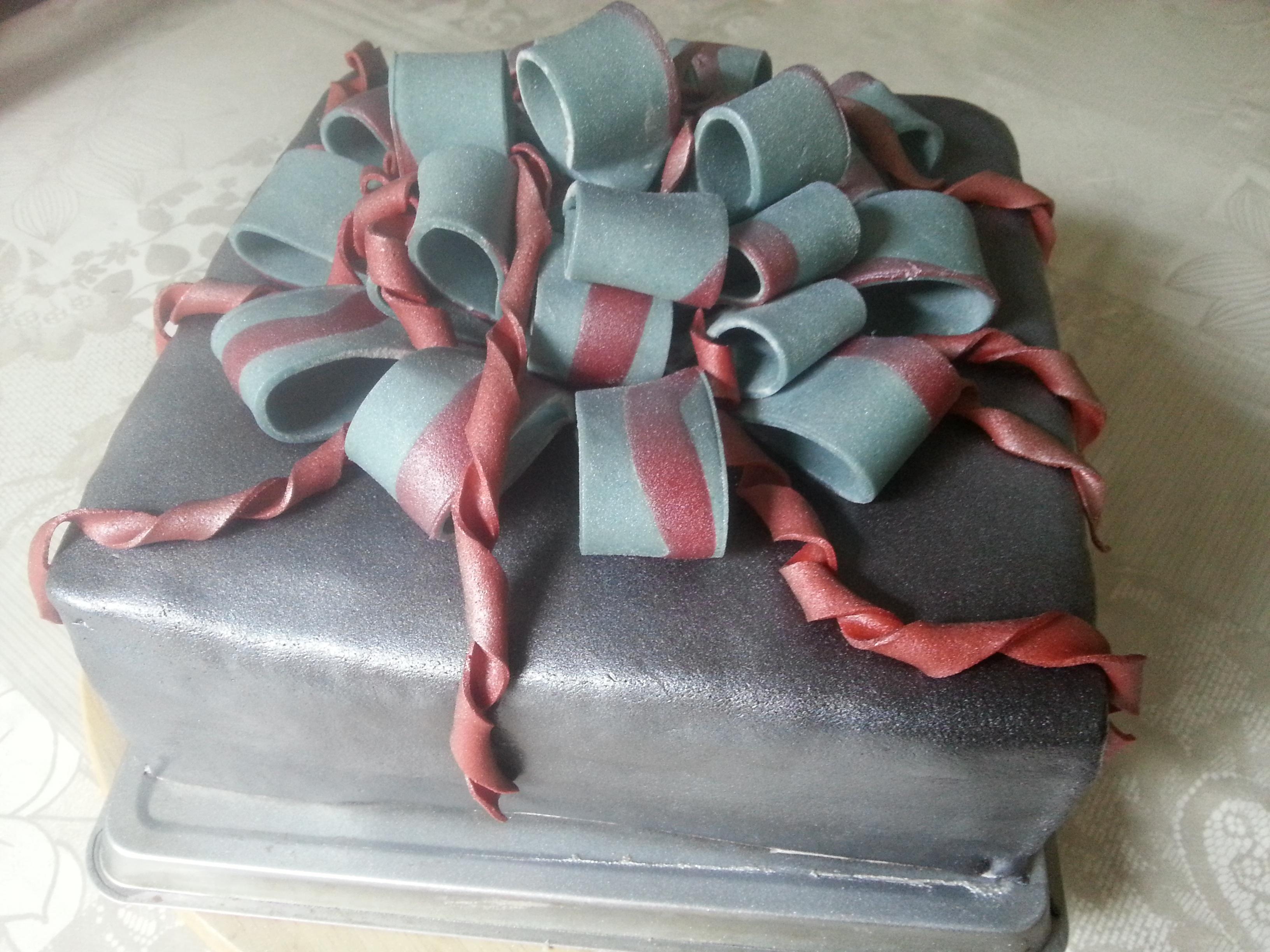 födelsedag överraskning Bakgrundsbilder : mat, dessert, kök, födelsedagstårta, glasyr, år  födelsedag överraskning