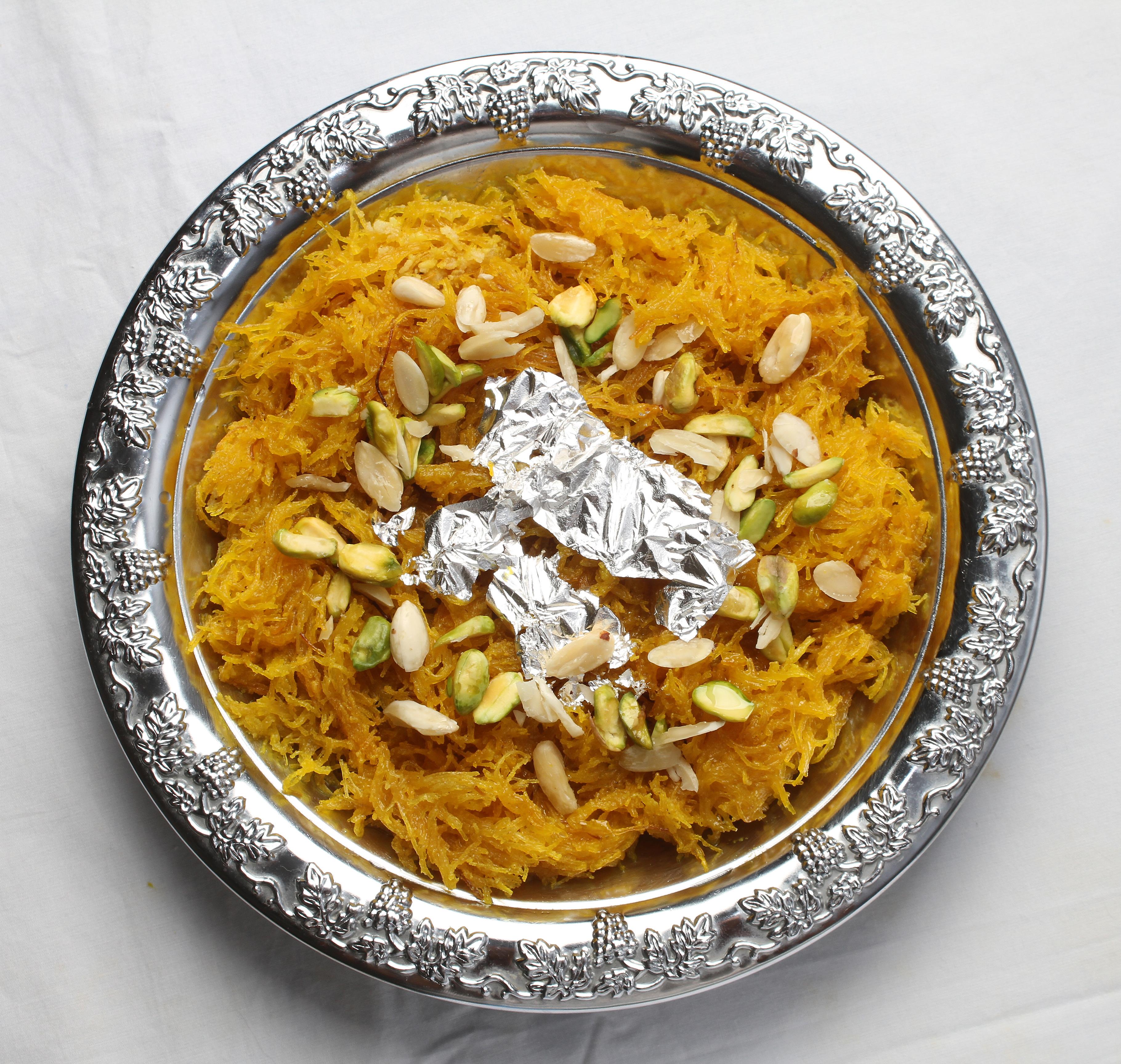 Kostenlose foto : Lebensmittel, Gericht, indische Küche, Biryani ...