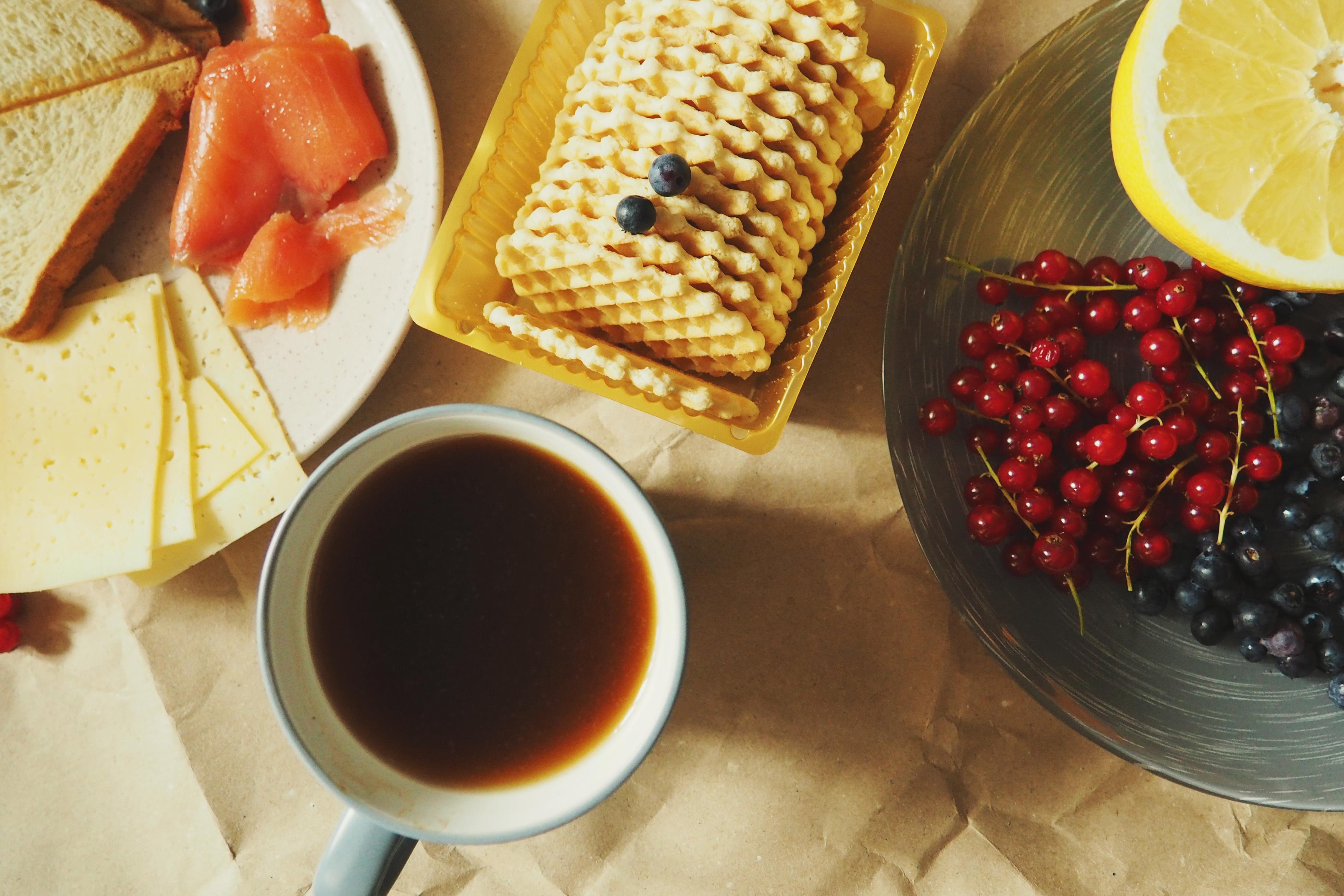 фотограф агентство картинки еды чая закона ополчении, нет