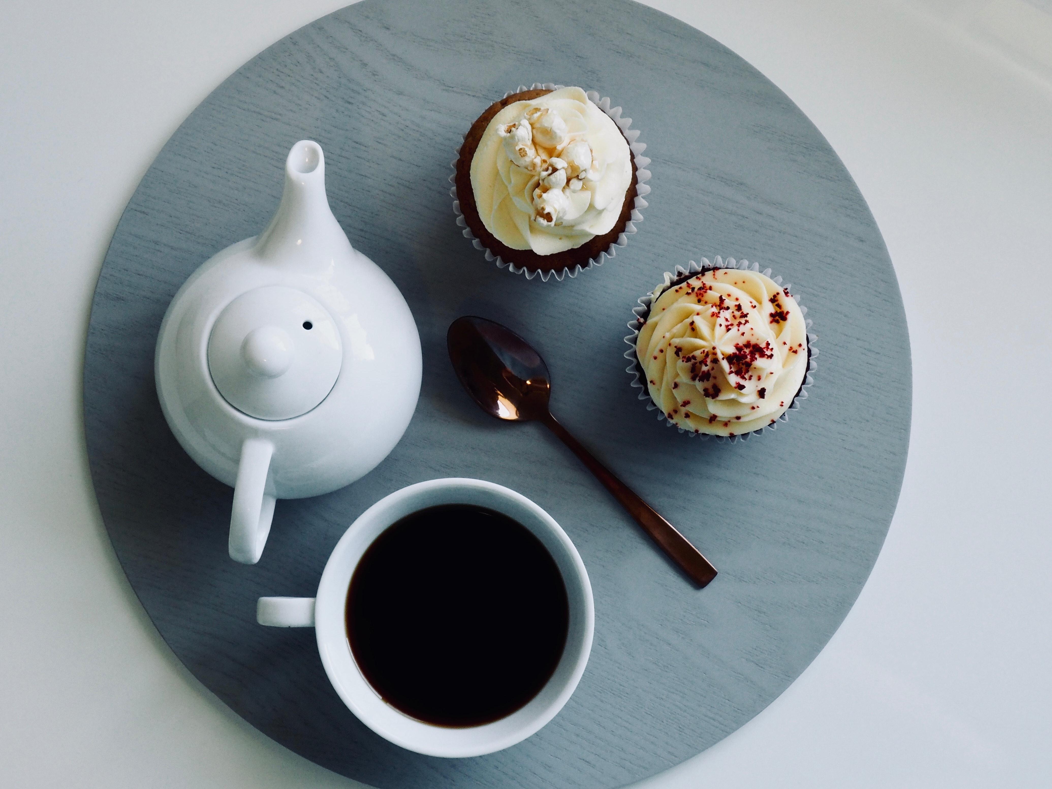 картинки кофе в тарелке существуем рынке совсем