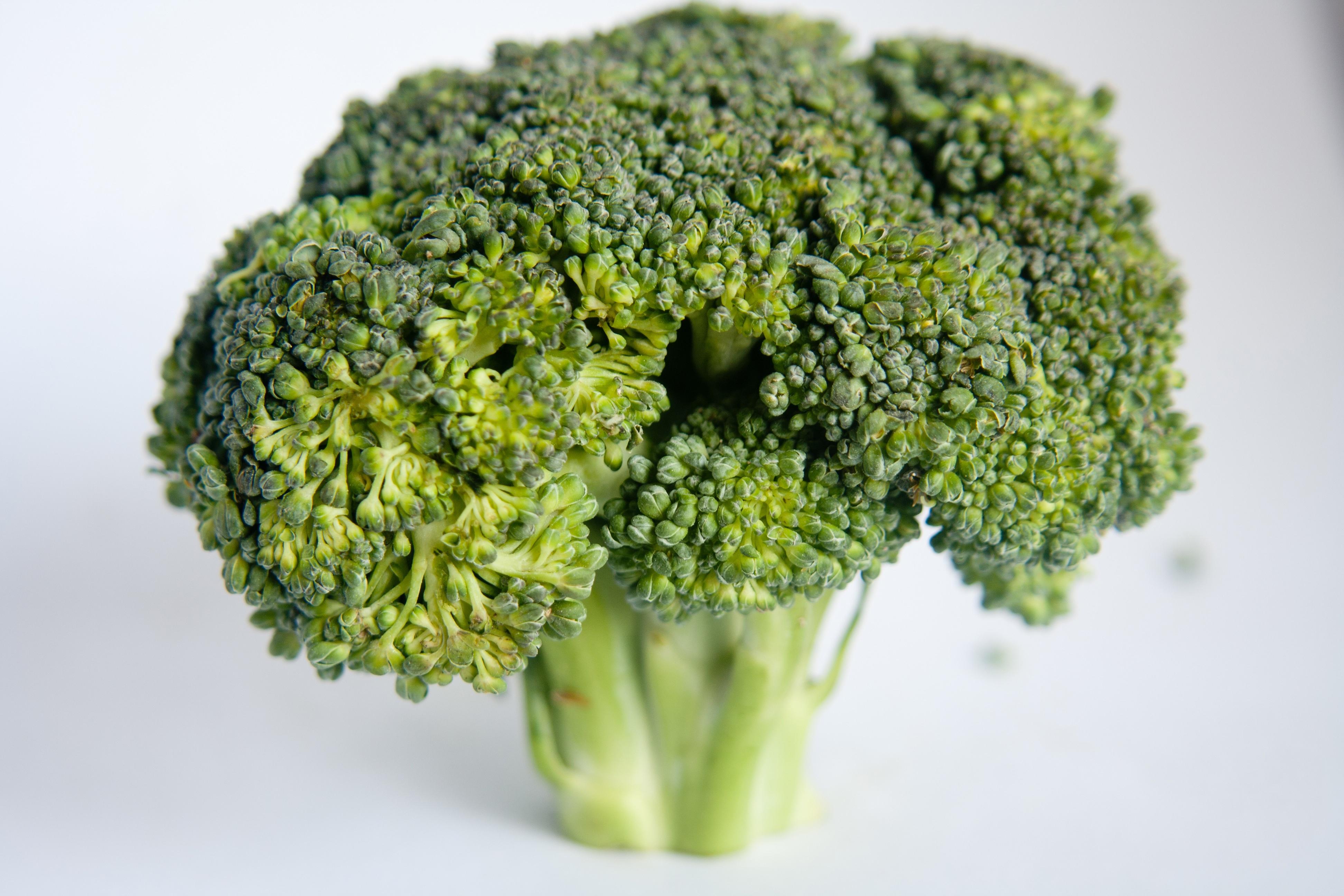 how to take valium properly broccoli