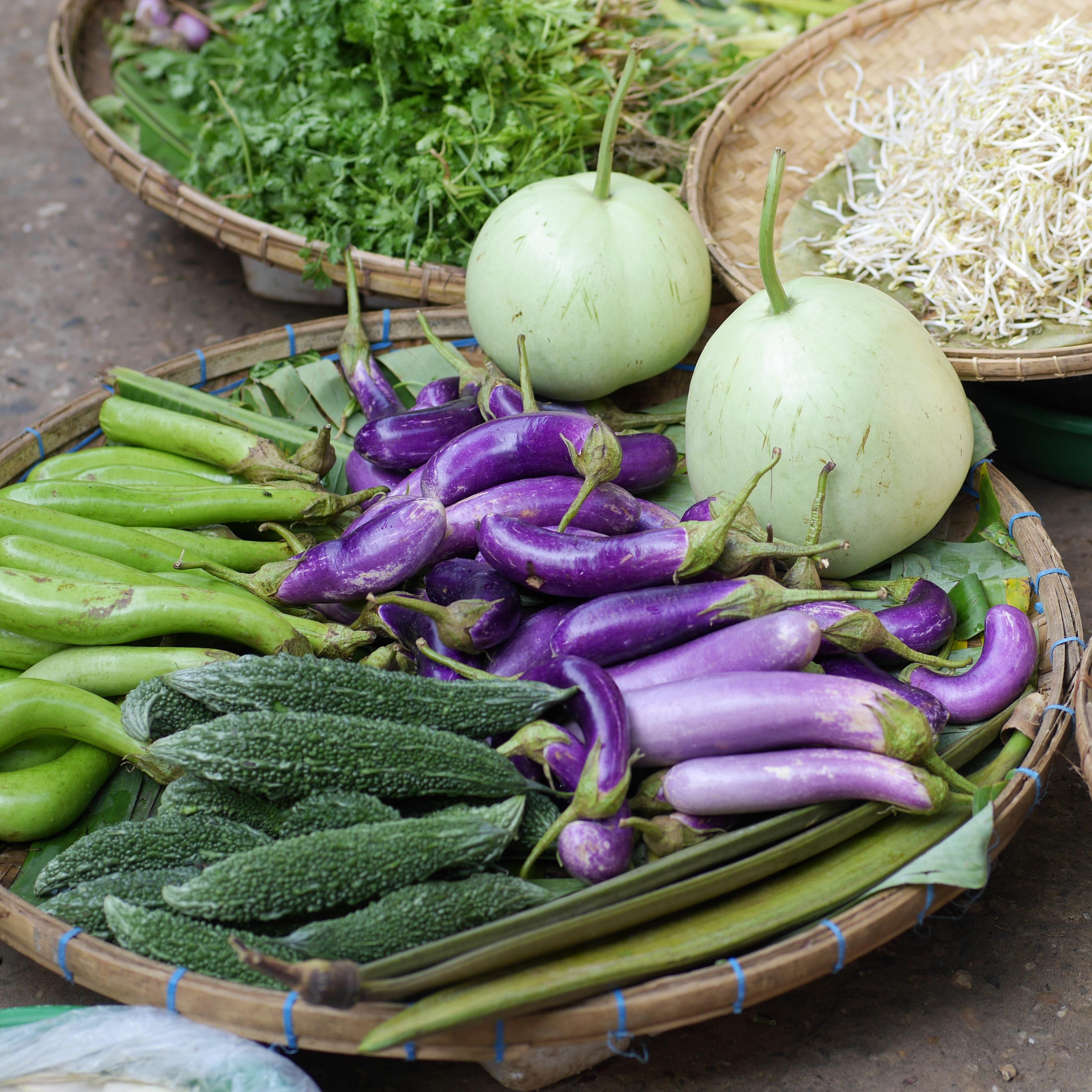 Free Images : food, harvest, produce, vegetable, pumpkin