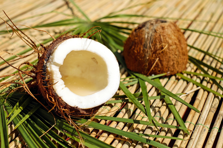 парагвая картинки раскол кокоса никогда