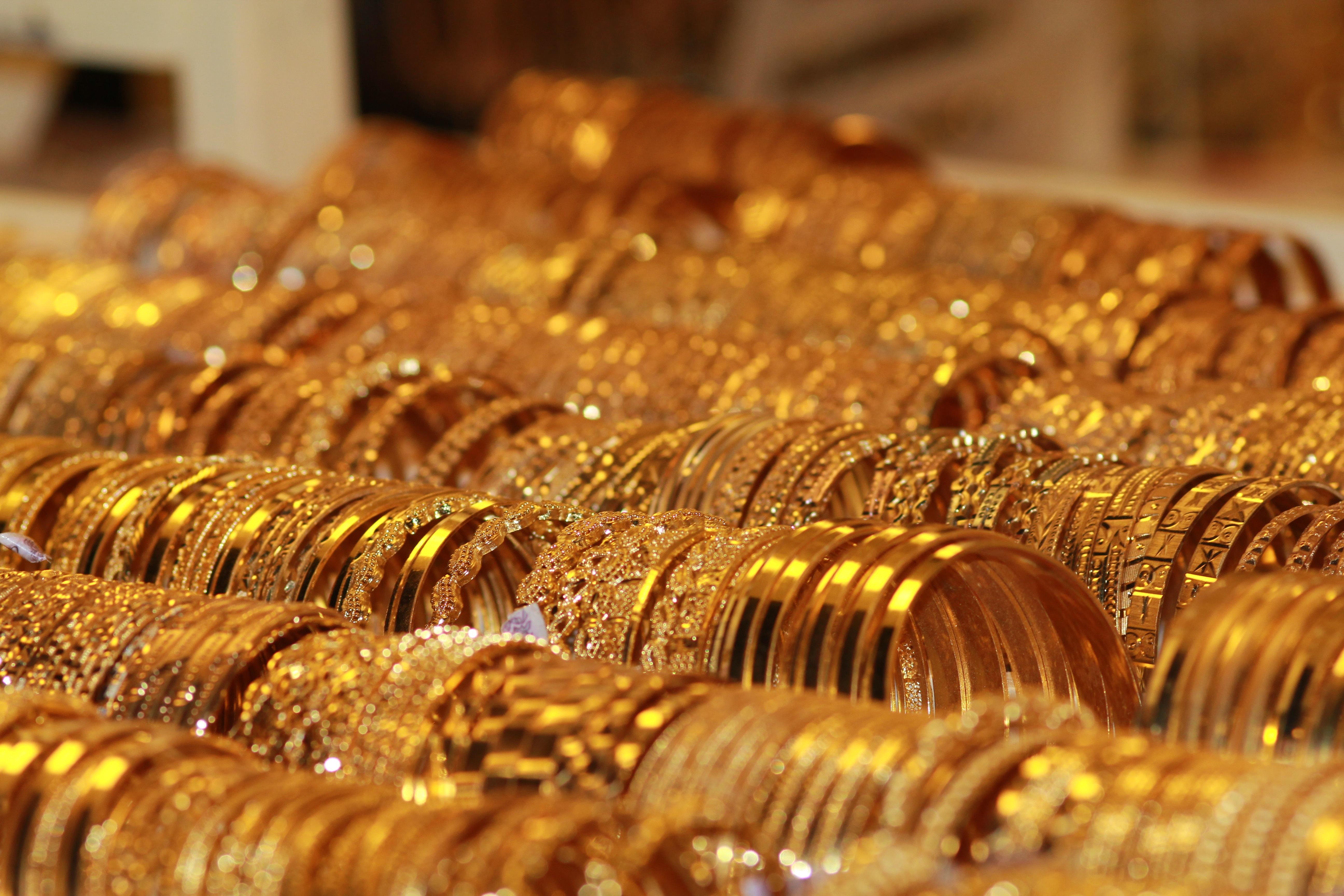 уайтсайд золото много картинка простите выложить сотню