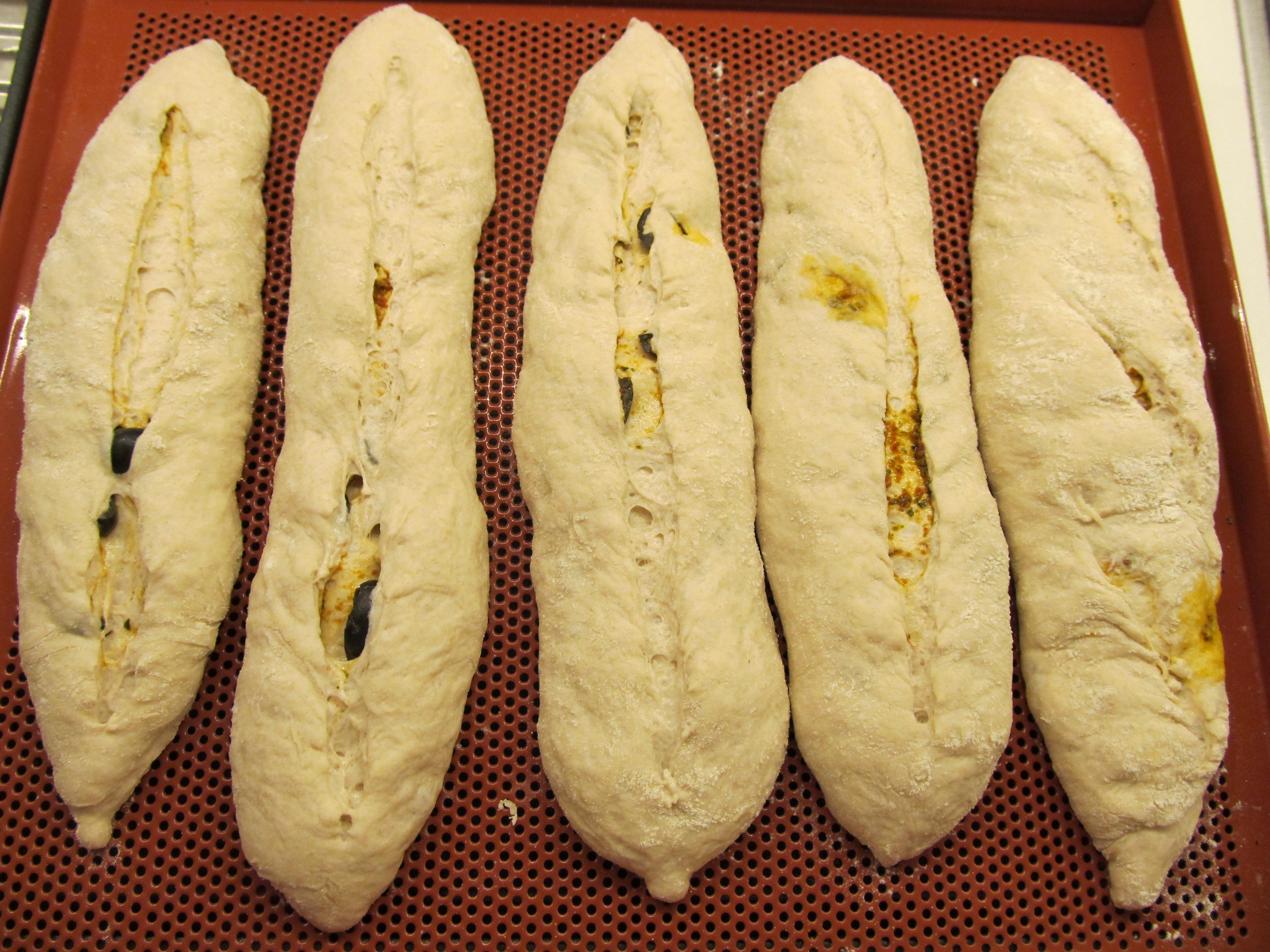Free produce baking dessert cuisine bread dough