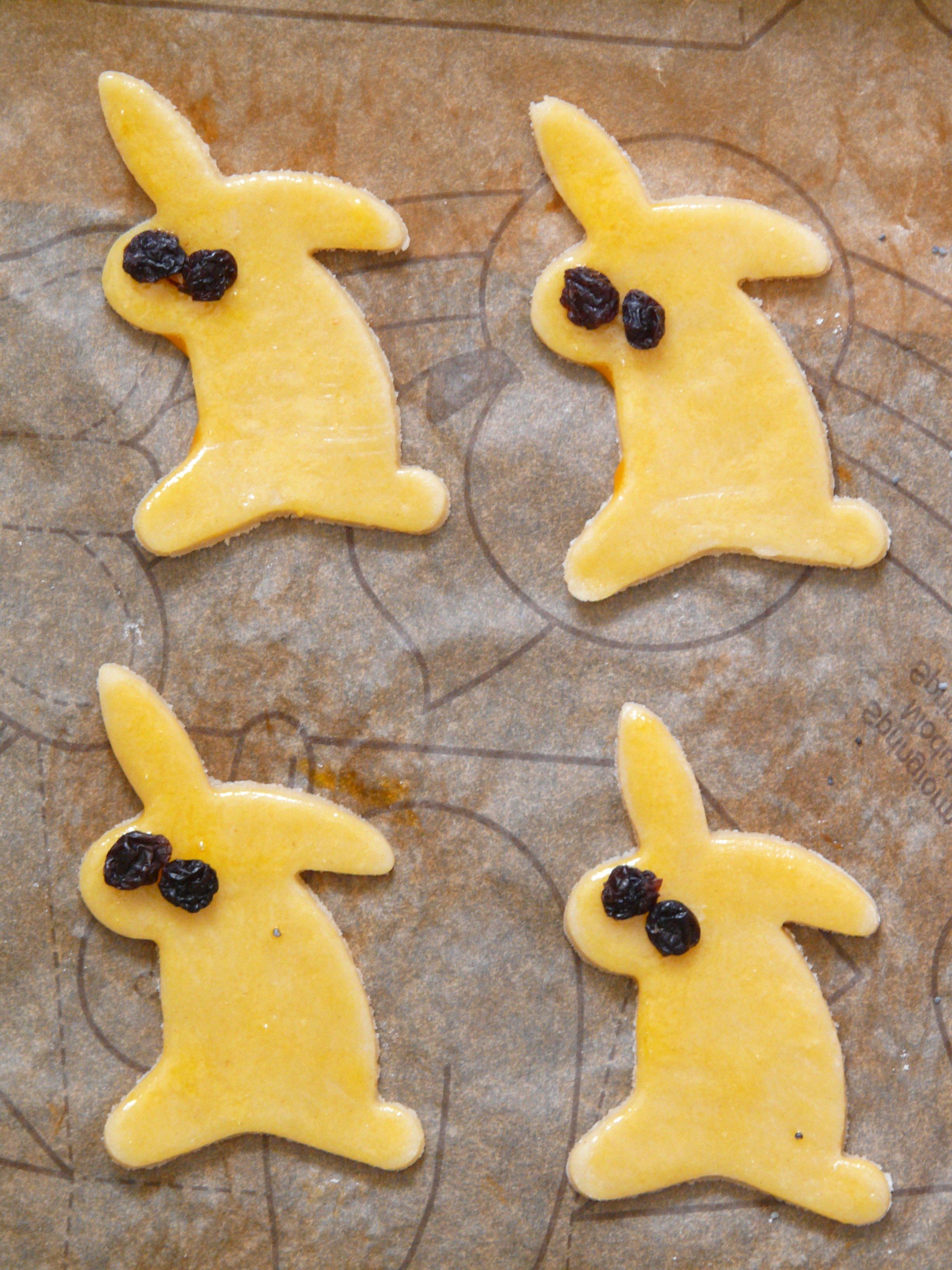 Kostenlose Foto Lebensmittel Produzieren Rezept Gelb Keks