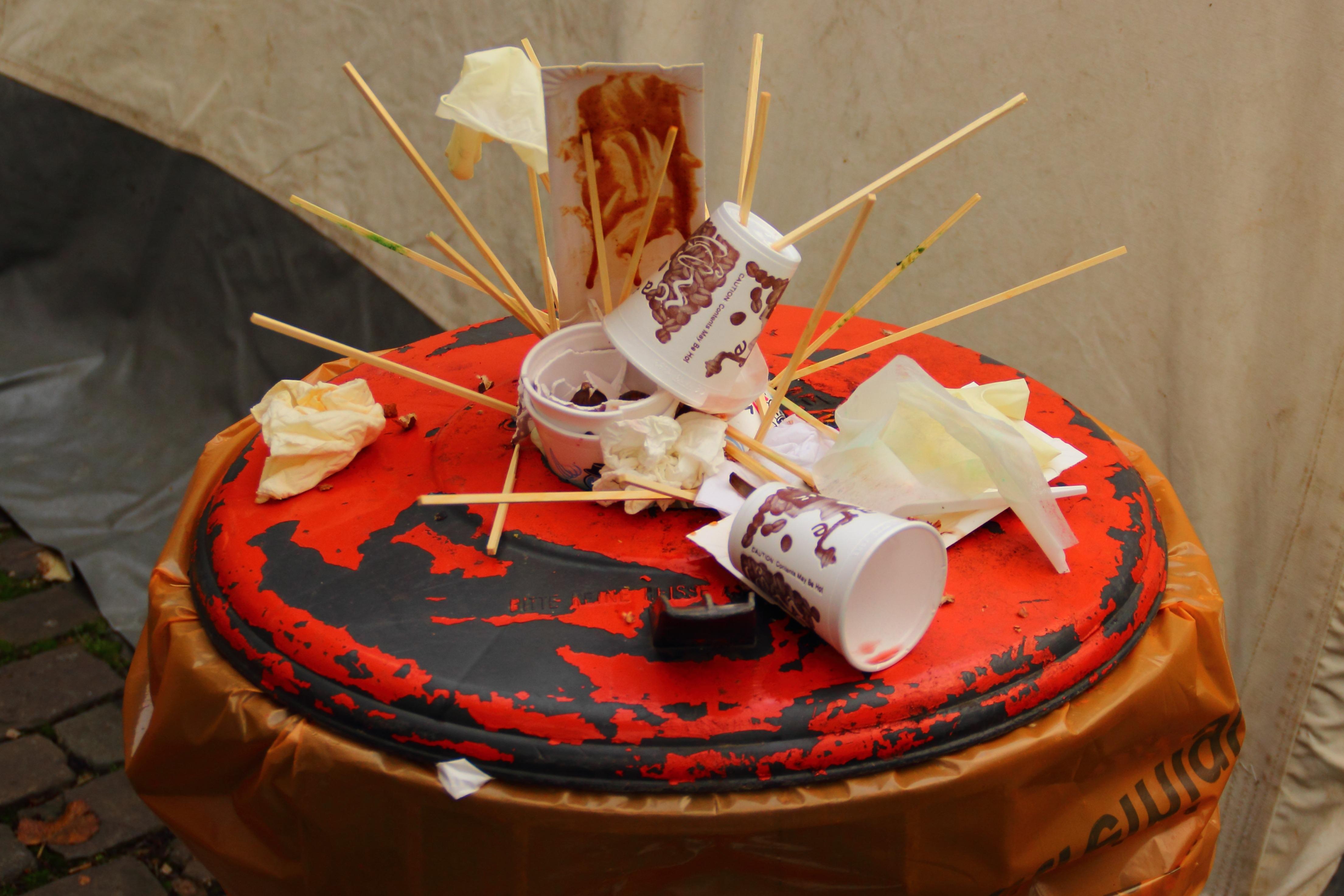 Fotos gratis : comida, rojo, postre, cocina, pastel de cumpleaños ...