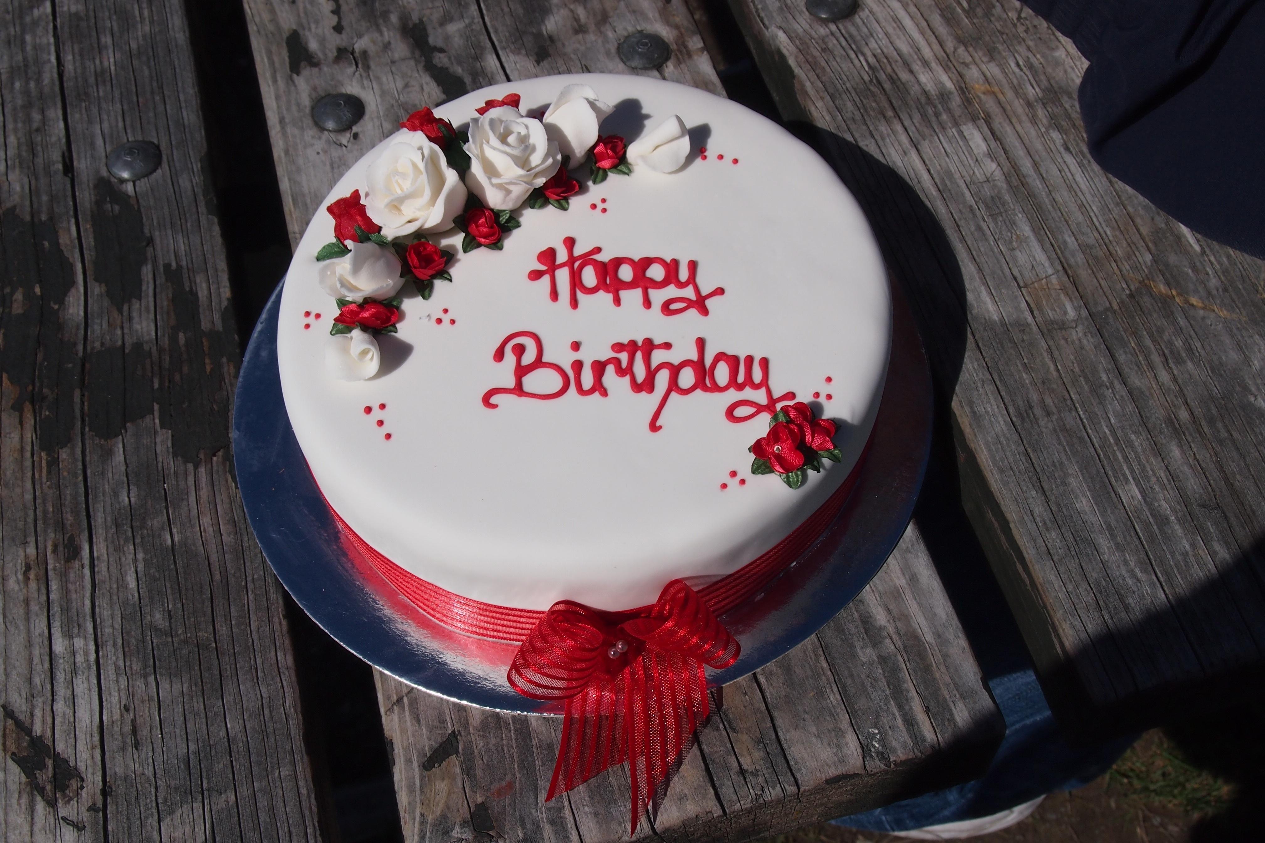 Free Images Food Red Dessert Eat Birthday Cake Sweet Dish