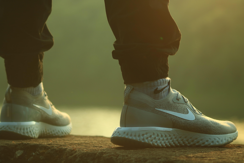 giày dép Giày Giày chơi quần vợt ánh sáng nhiếp ảnh Giày ngoài trời chân Giày