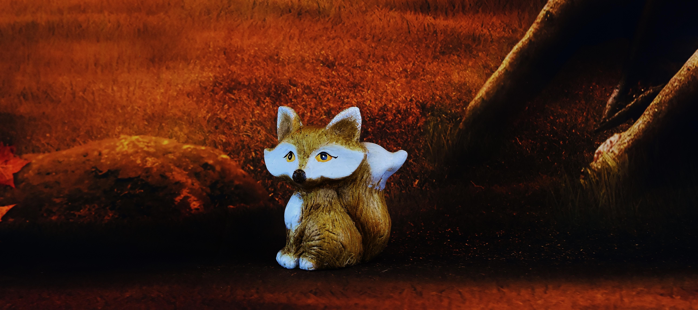 Best Wallpaper Cat Mystical - forest-night-animal-cute-autumn-mammal-darkness-gloomy-mood-fuchs-screenshot-computer-wallpaper-1275798  Pictures_99254 .jpg
