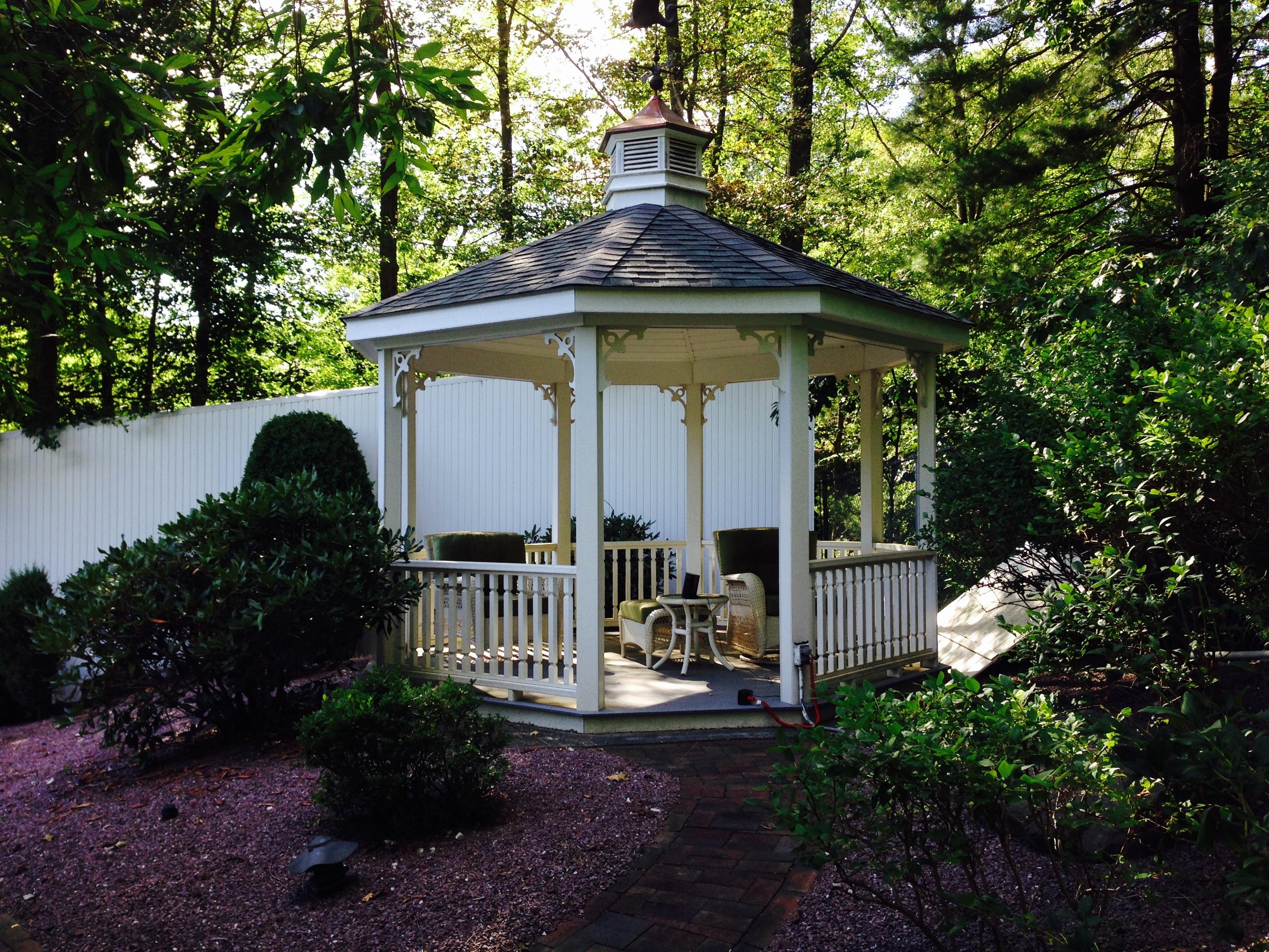 Kostenlose Foto Wald Draussen Haus Zuhause Veranda Hütte
