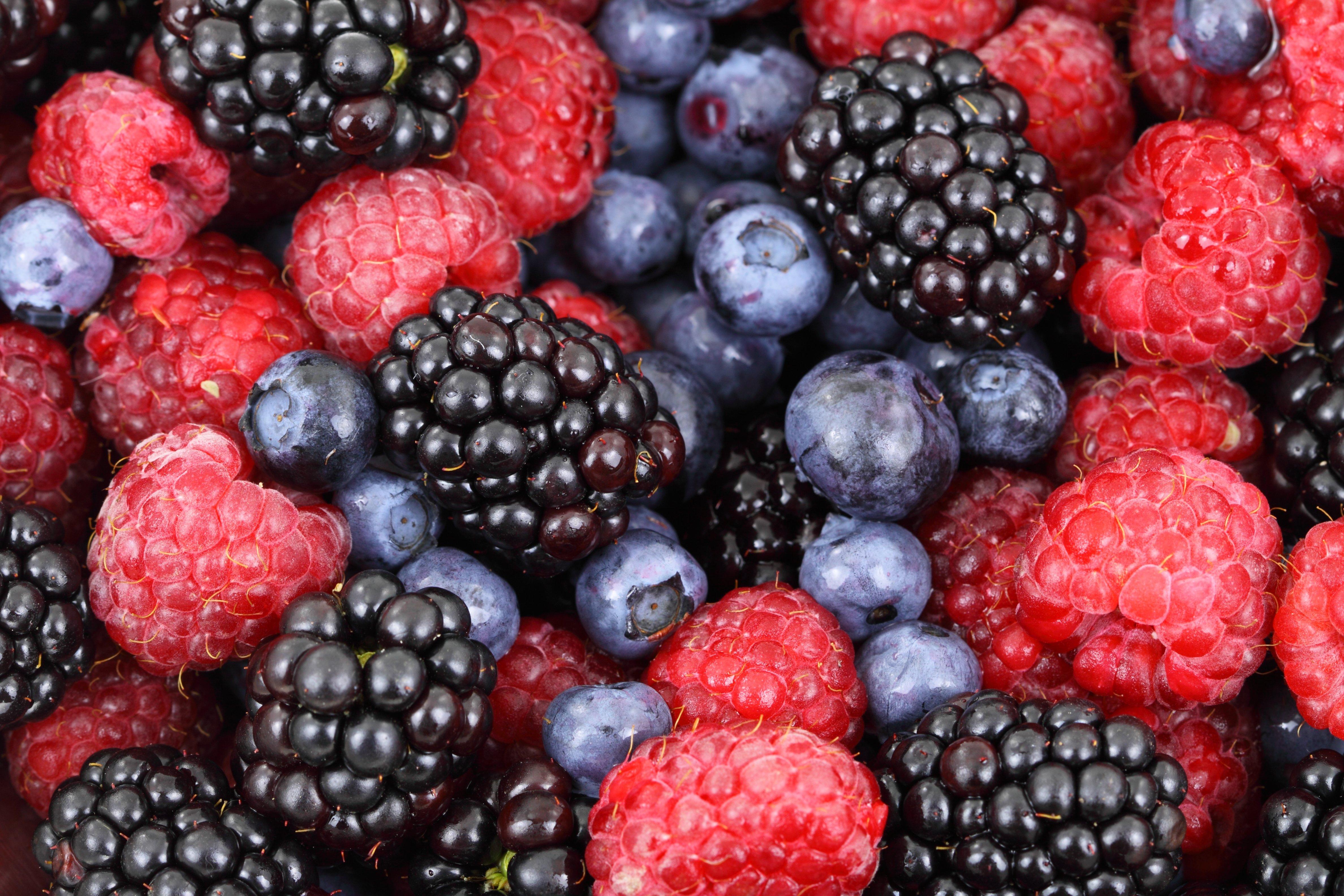 для дома фото ягод и фруктов в хорошем качестве янькова встретилась
