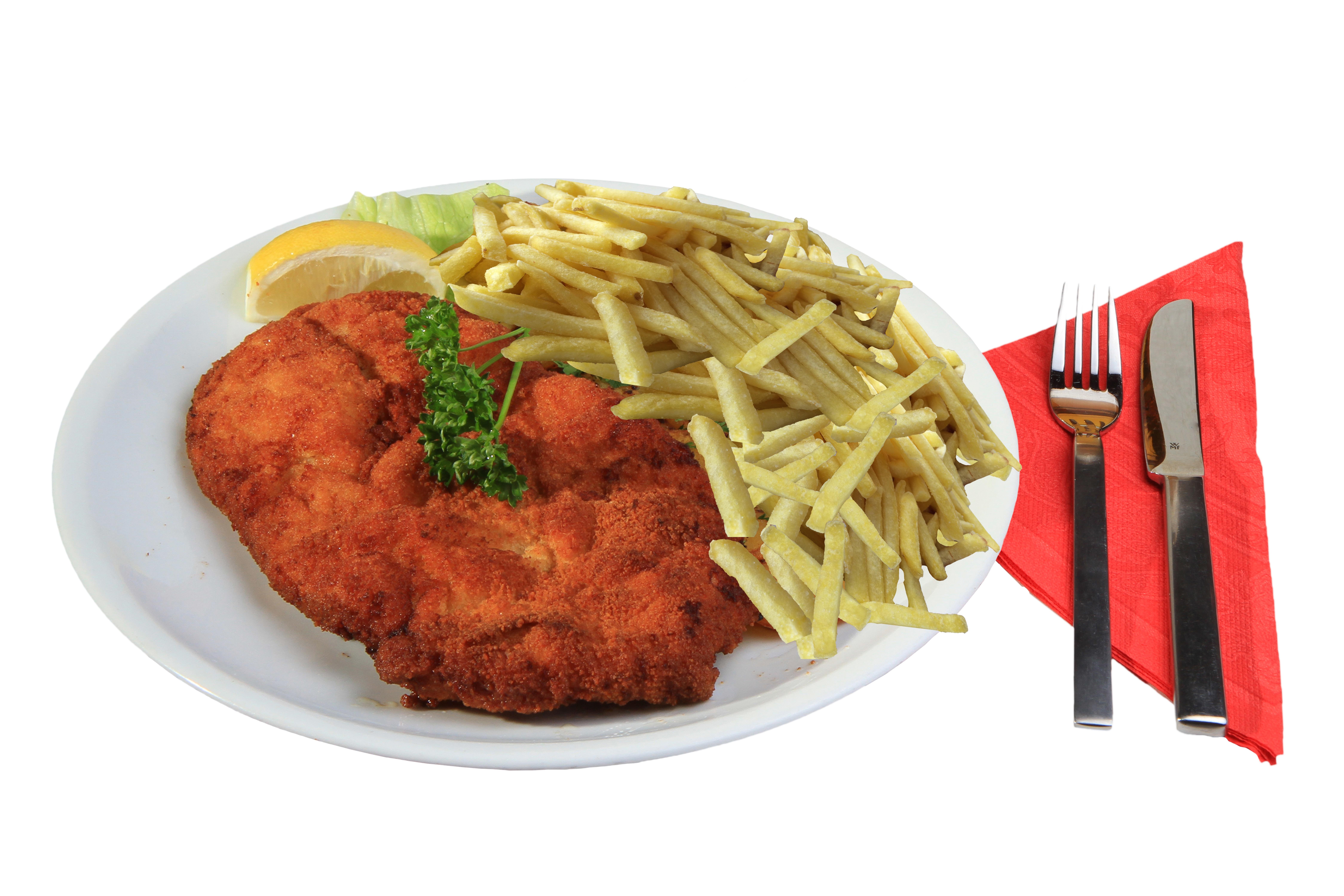 Kostenlose foto : Gabel, Besteck, Gericht, Lebensmittel, Küche ...