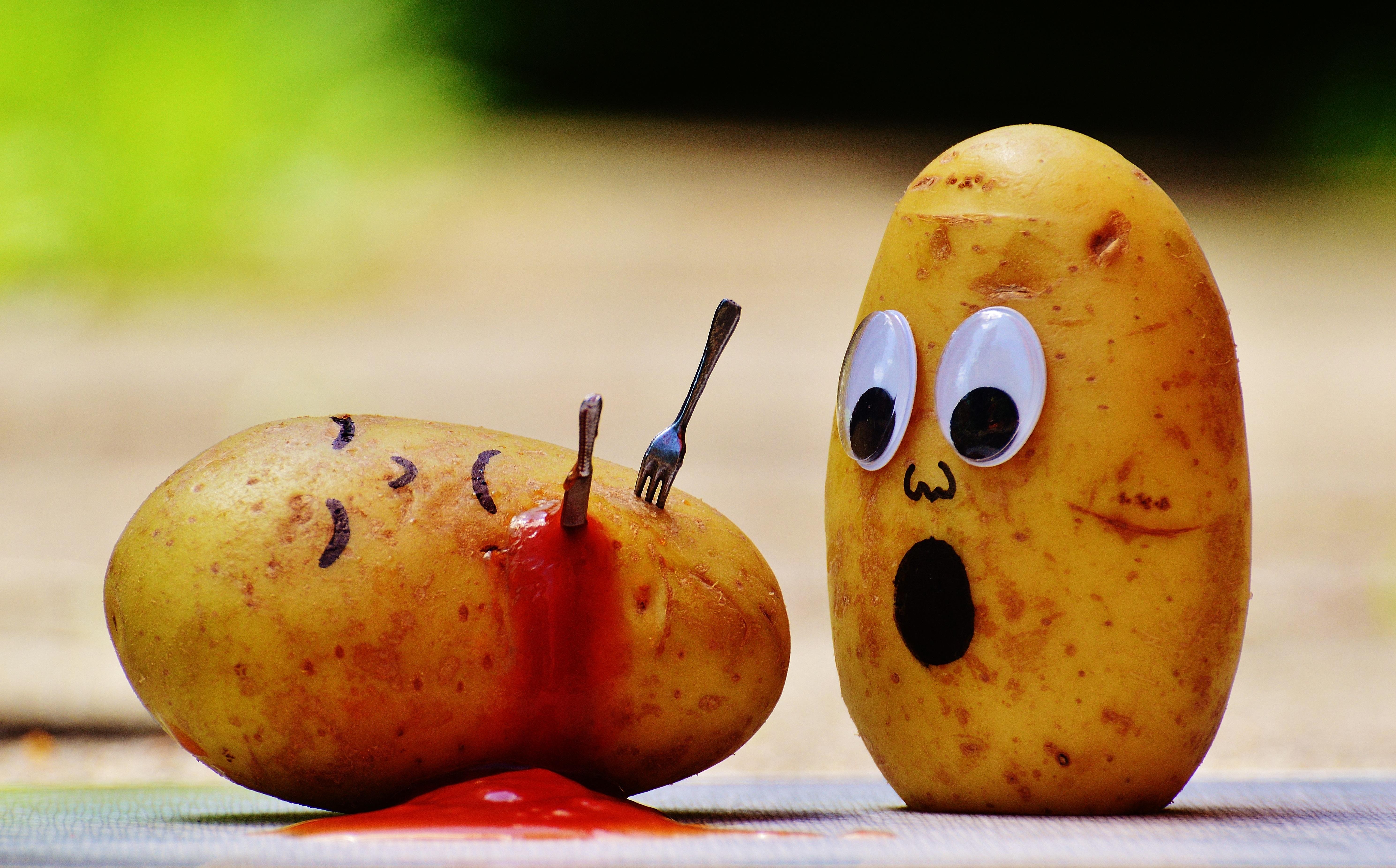 меня нет я на картошке картинка для аватарки плитка цена вопроса