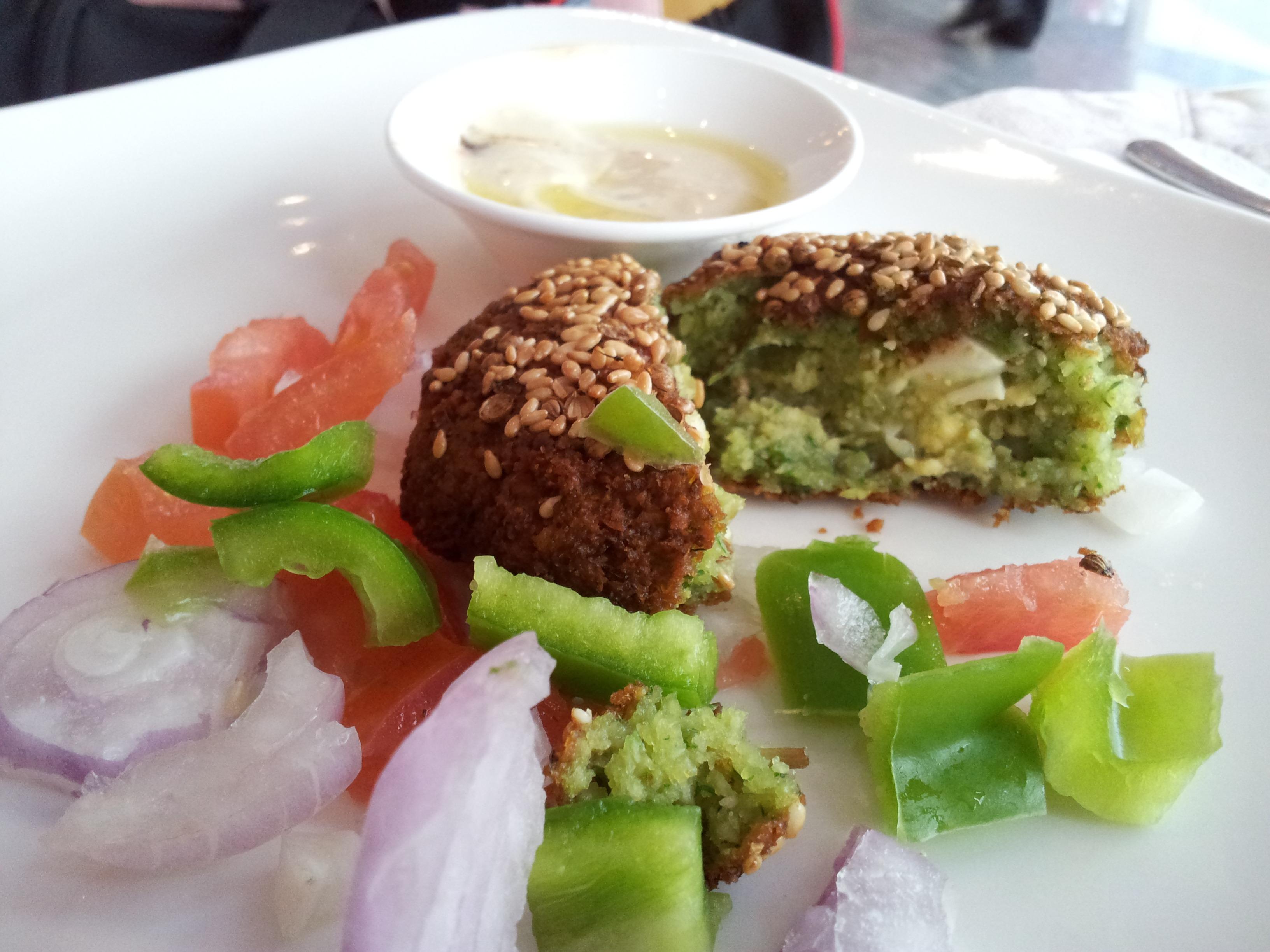 Kostenlose foto : Gabel, Utensil, Besteck, Restaurant, Gericht ...