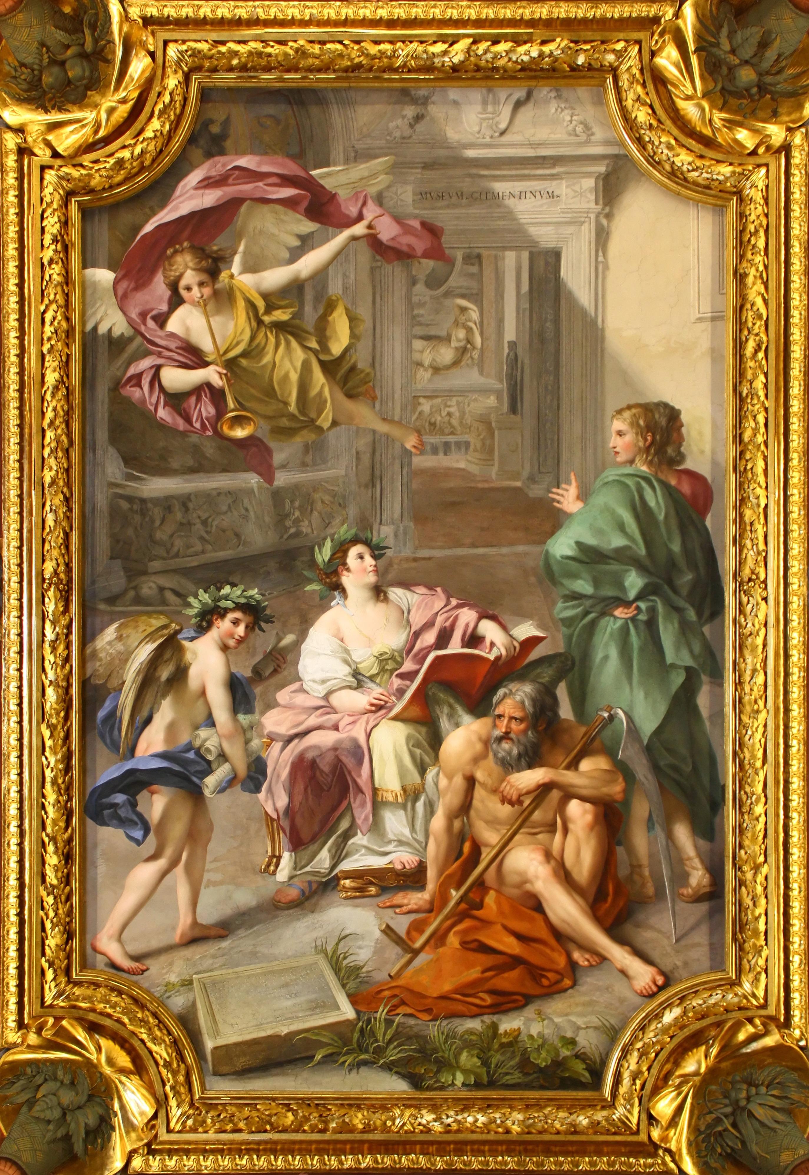 Fotos gratis : marco, pintura, ornamento, ángel, art, altar, mural ...
