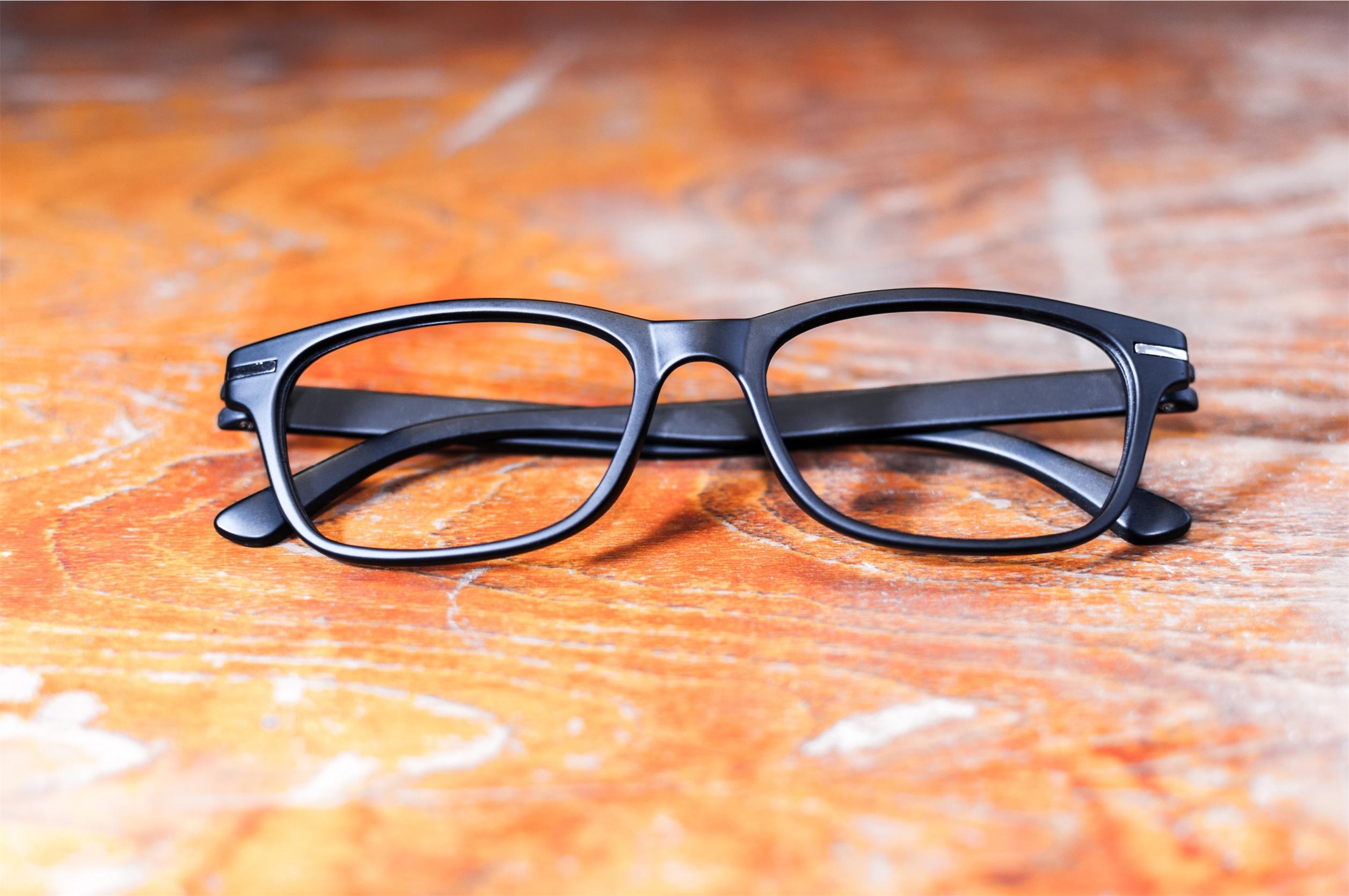 Fotos gratis : marco, los anteojos, gafas de protección, Gafas ...