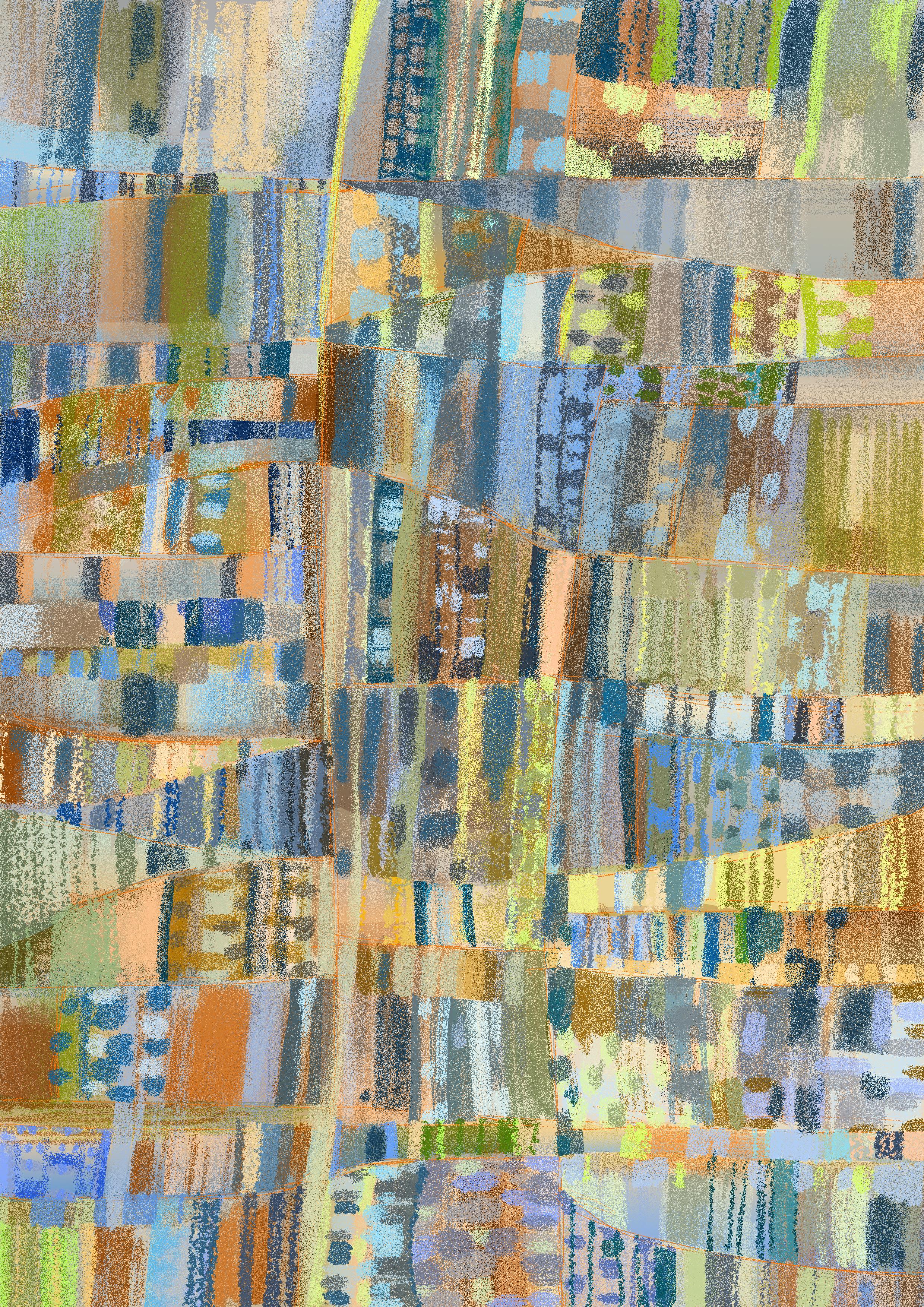 Fotos gratis : Francia, Europa, patrón, material, pintura, textil ...