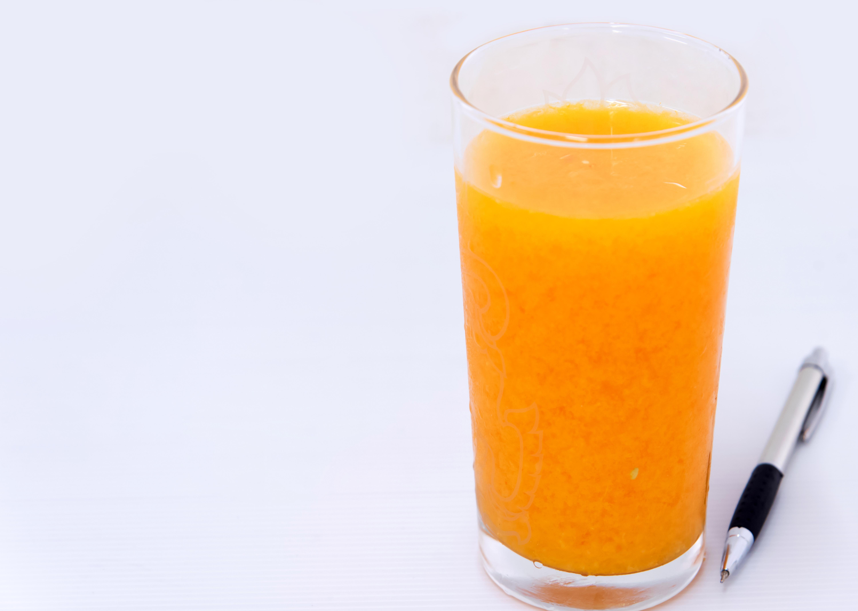 Free Images Fresh Orange Juice Orange Drink Orange Soft Drink