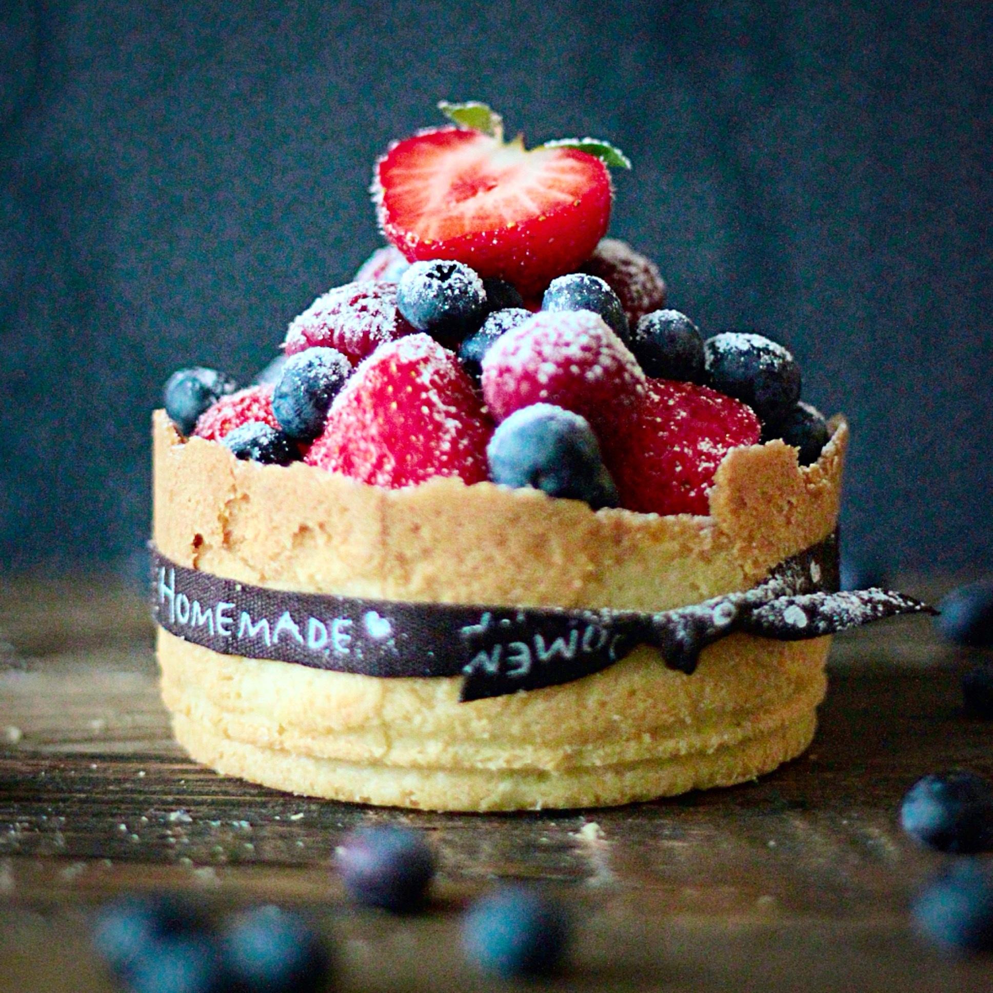 fruta baya plato comida comida produce desayuno postre pastel tarta fresa pastel de cumpleaos formacin de