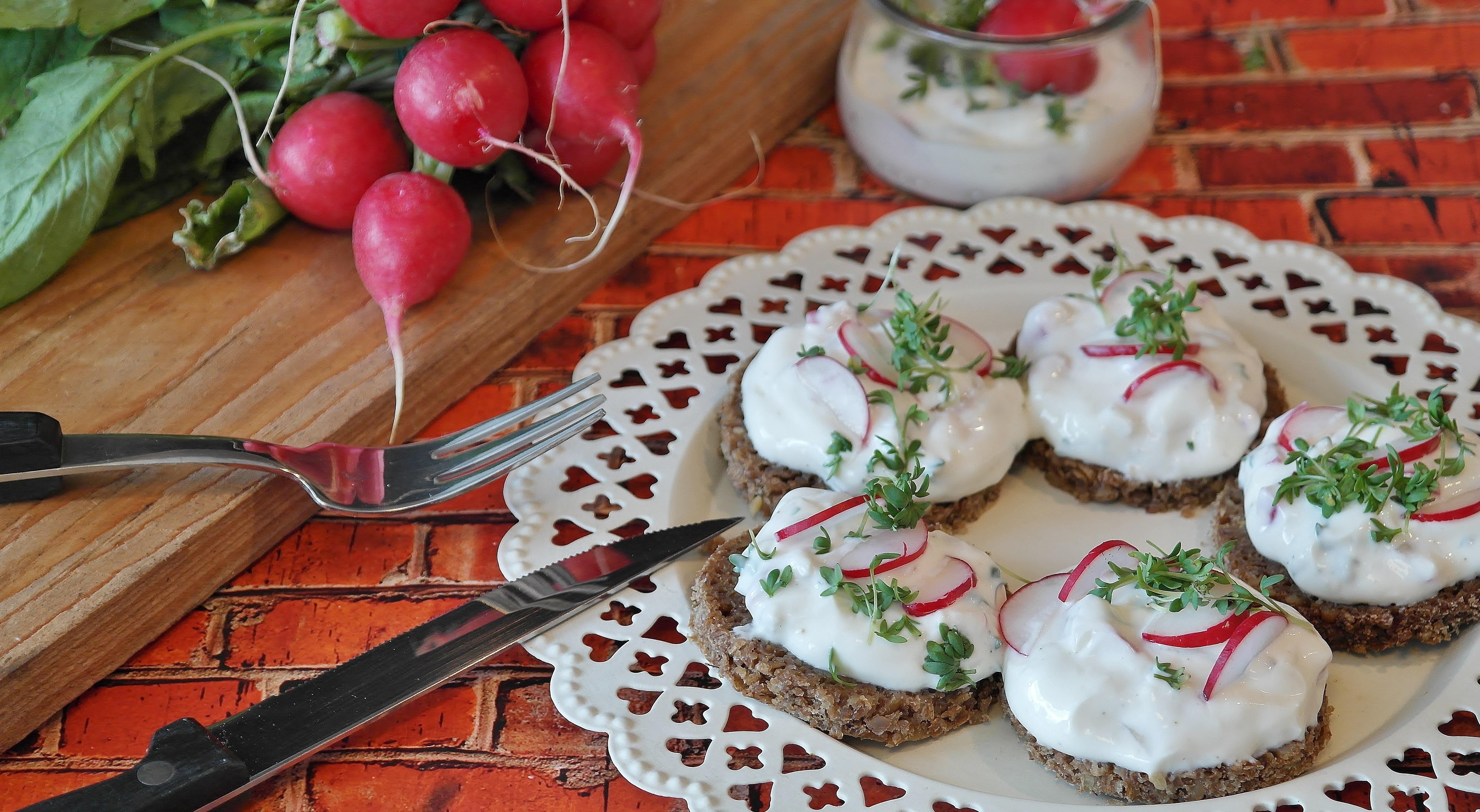 Fotos gratis : Fruta, decoración, plato, comida, Mediterráneo ...