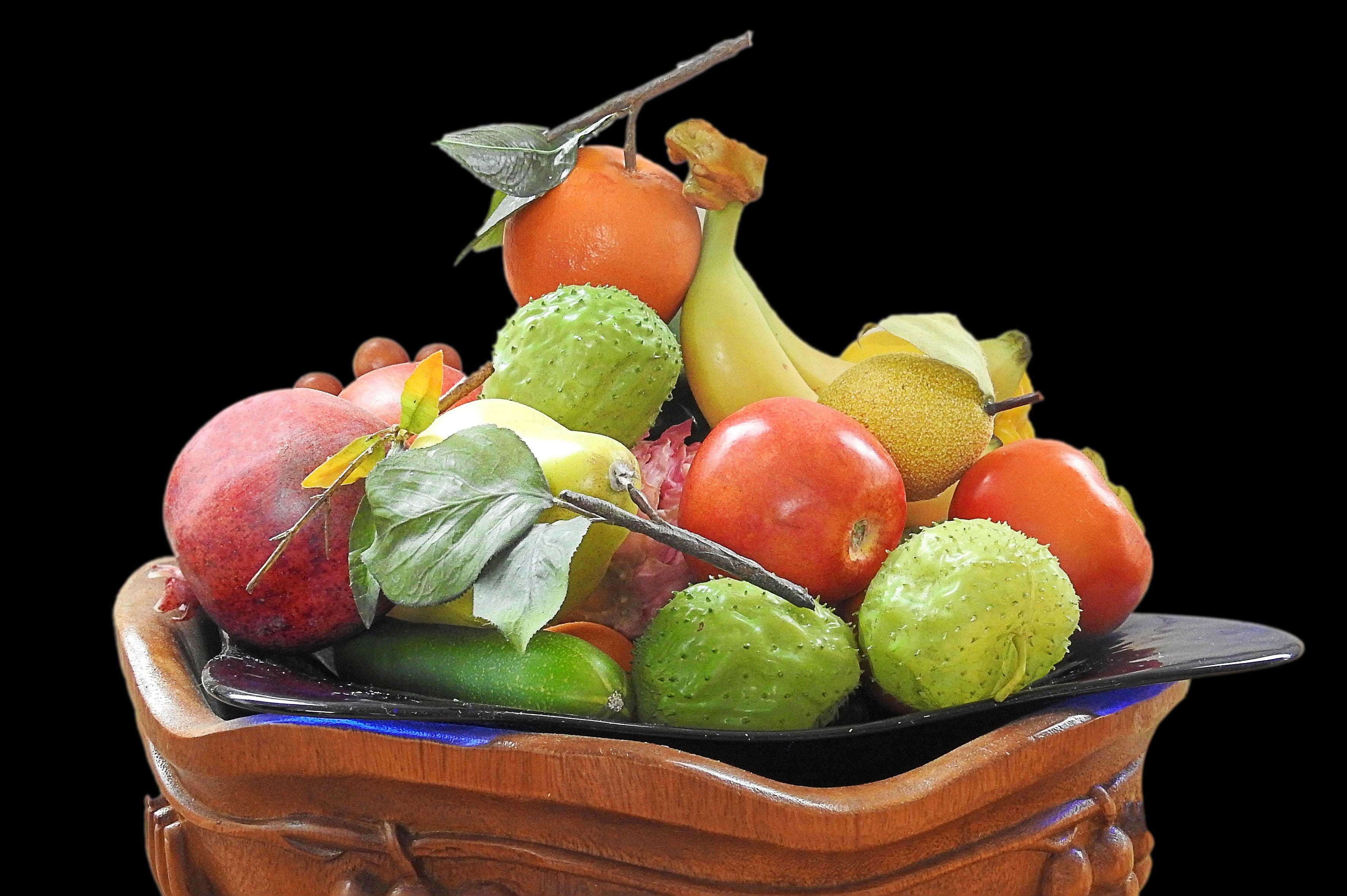 Kostenlose foto : Frucht, Dekoration, Lebensmittel, produzieren ...
