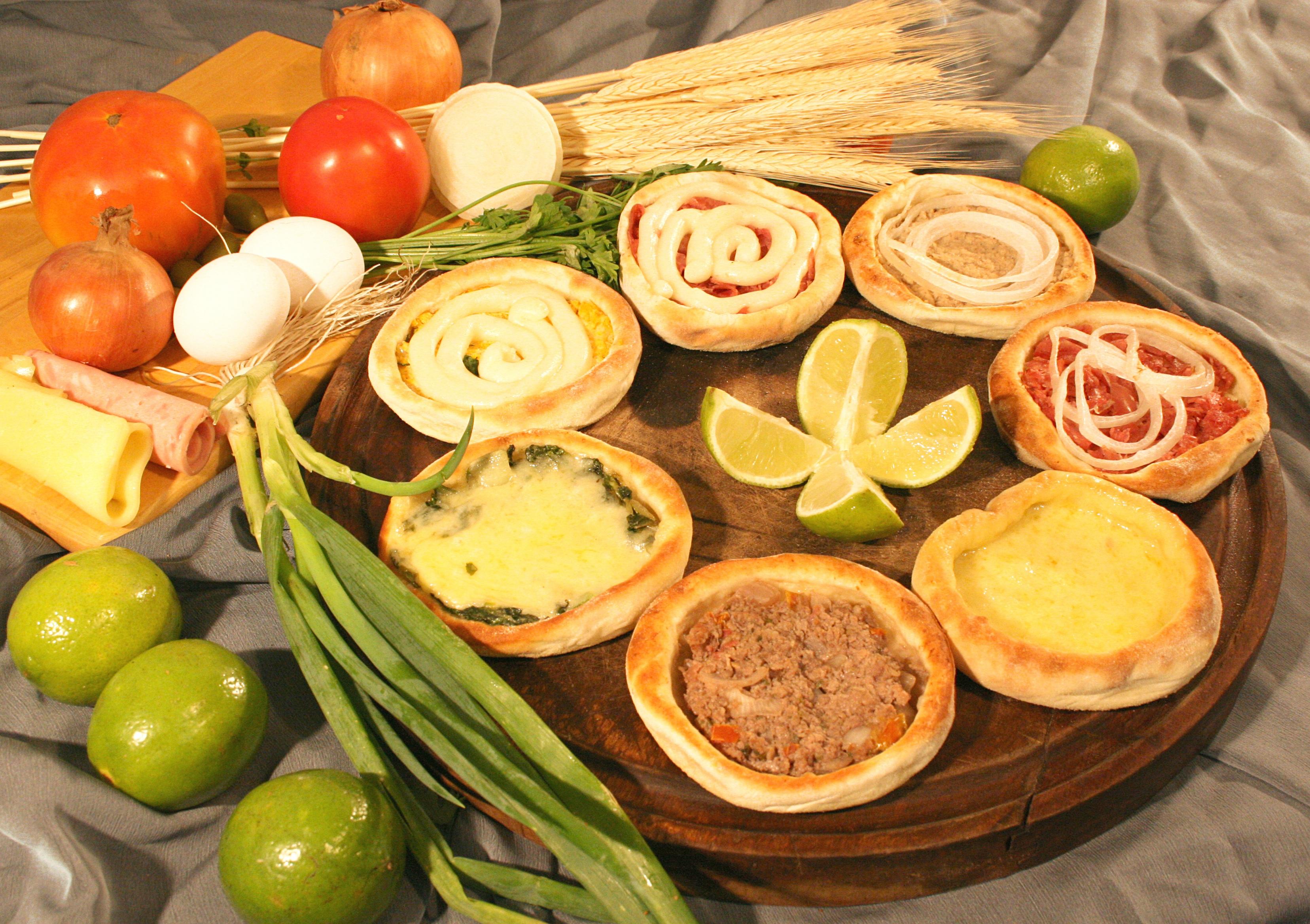 Fotos gratis : Fruta, plato, vegetal, receta, cocina, Pizza, adornar ...