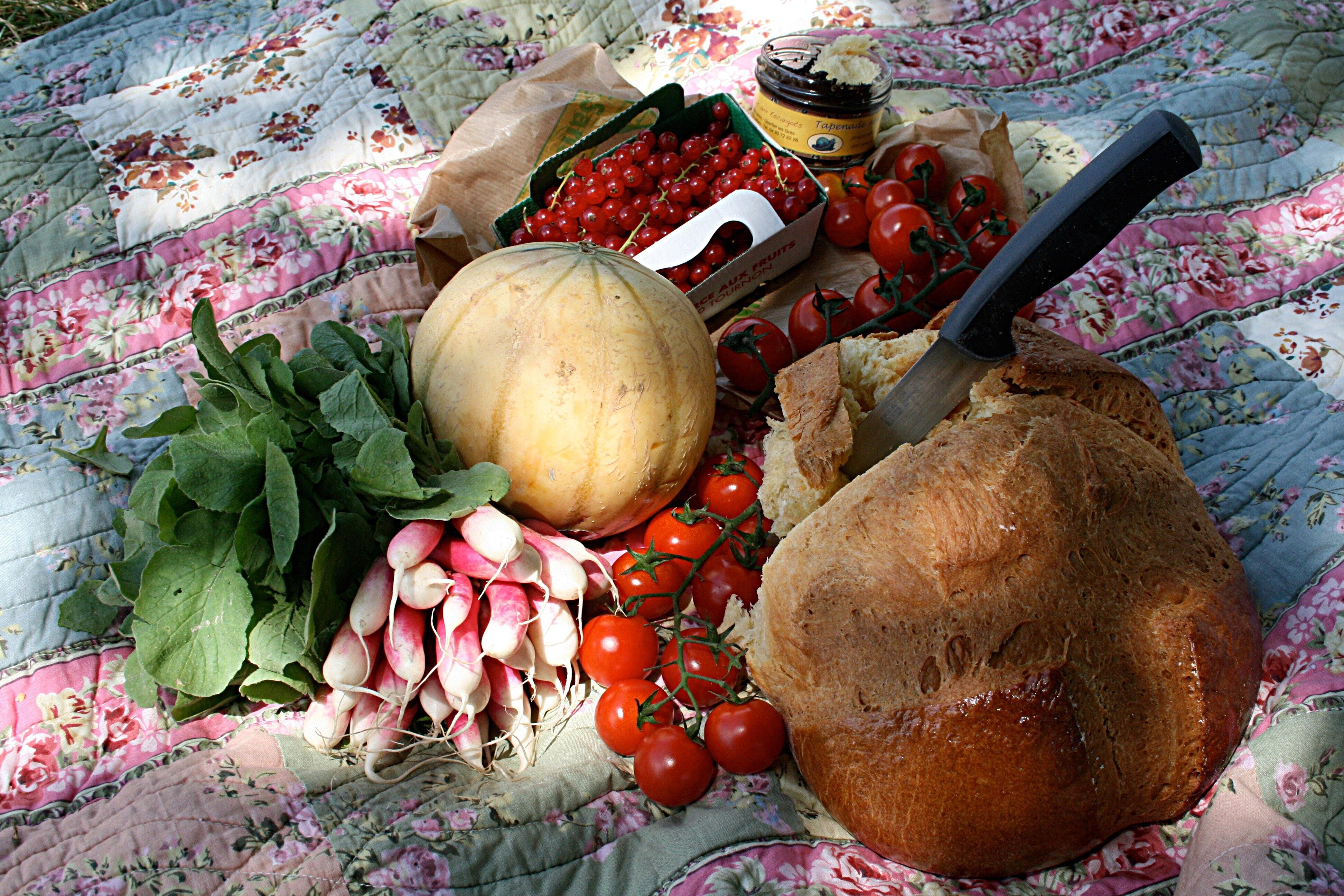 Fotoğraf Meyve Tabak Yemek Gıda üretmek Sebze Sonbahar