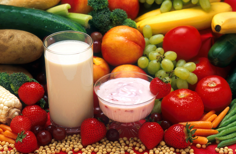 Gambar : buah, hidangan, menghasilkan, sayur-mayur