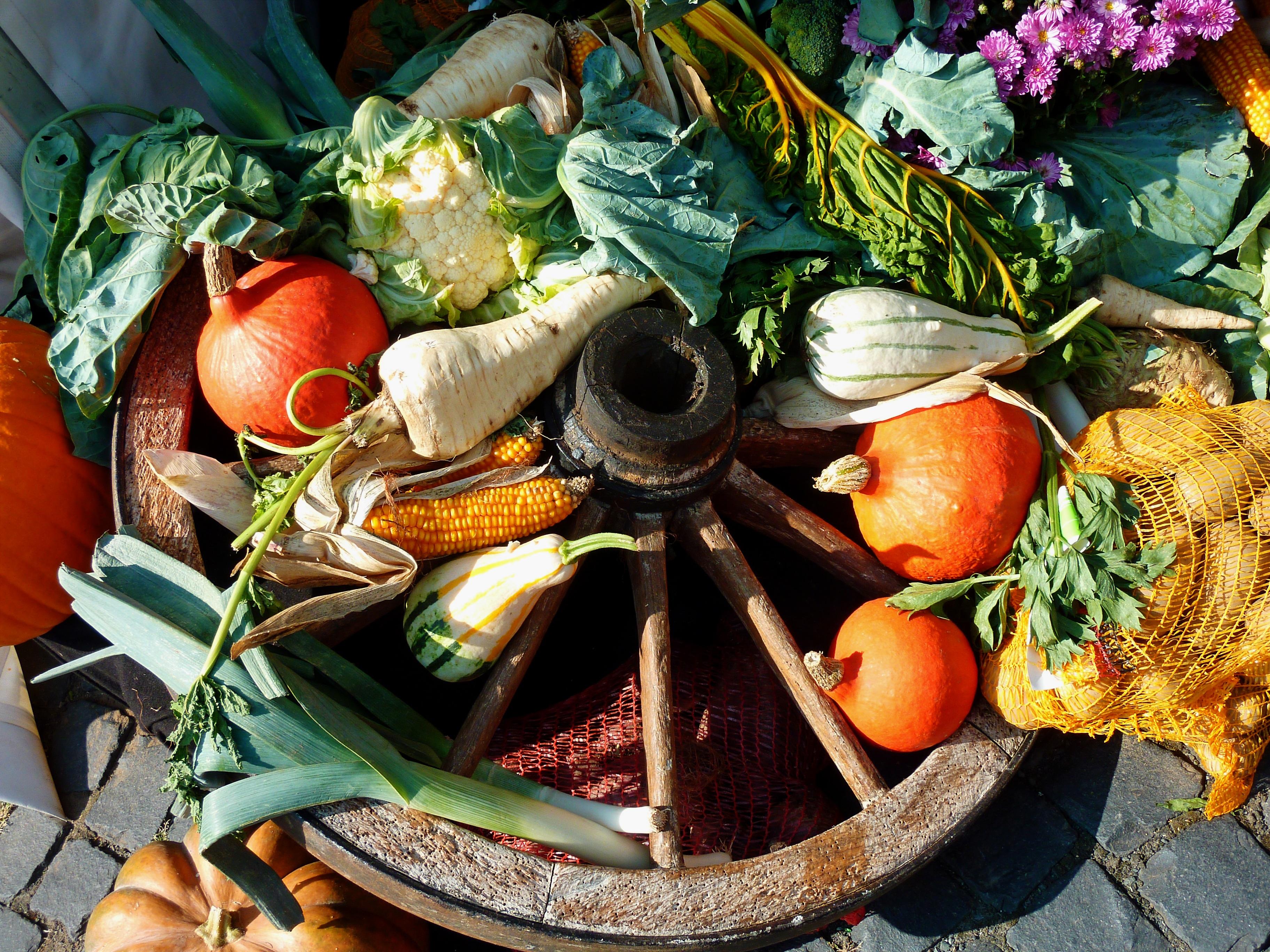 Fotoğraf Meyve Tabak Yemek Gıda üretmek Sebze Piyasa Sarı