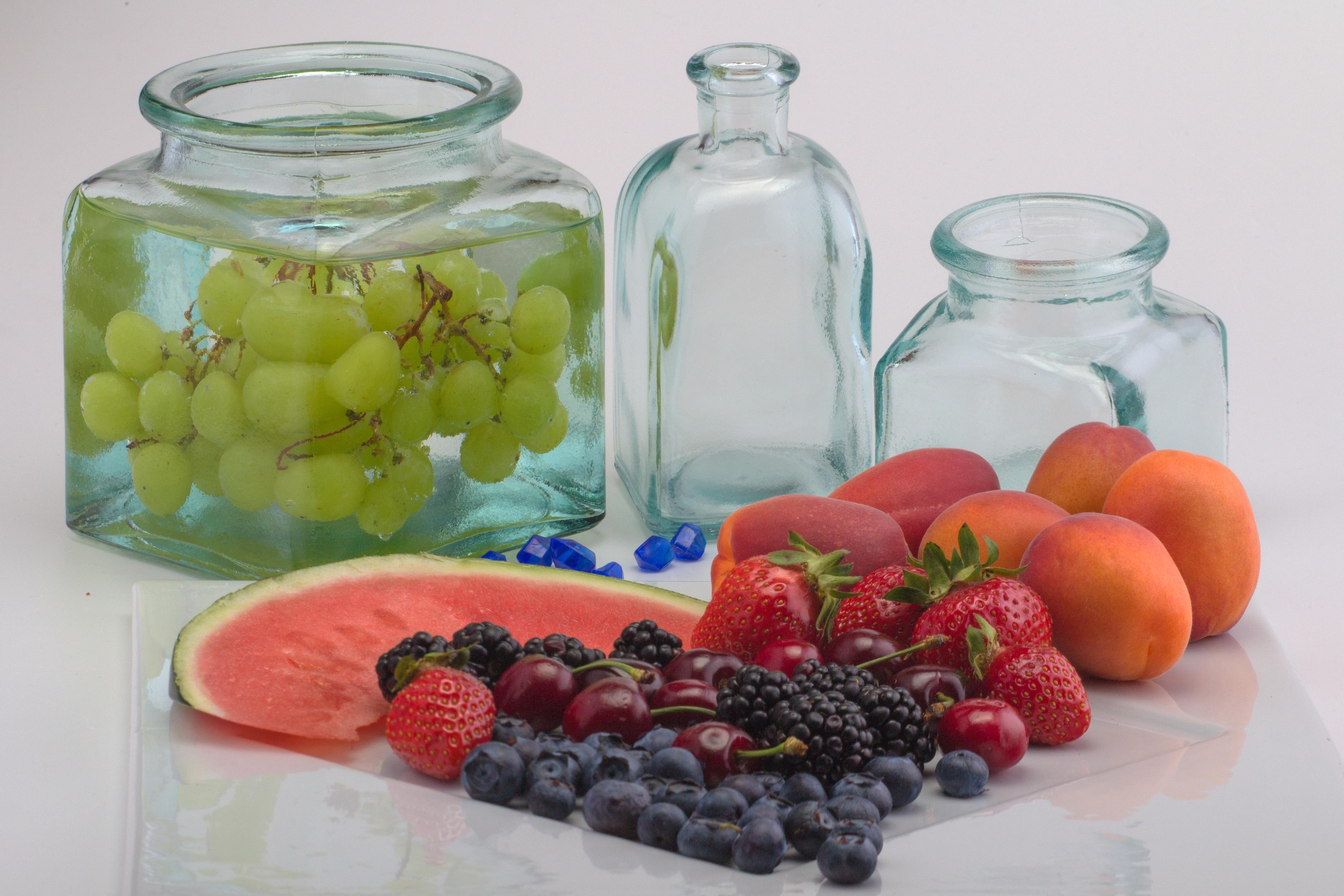 Fotoğraf Meyve Yemek Gıda üretmek Içki Kahvaltı Karpuz