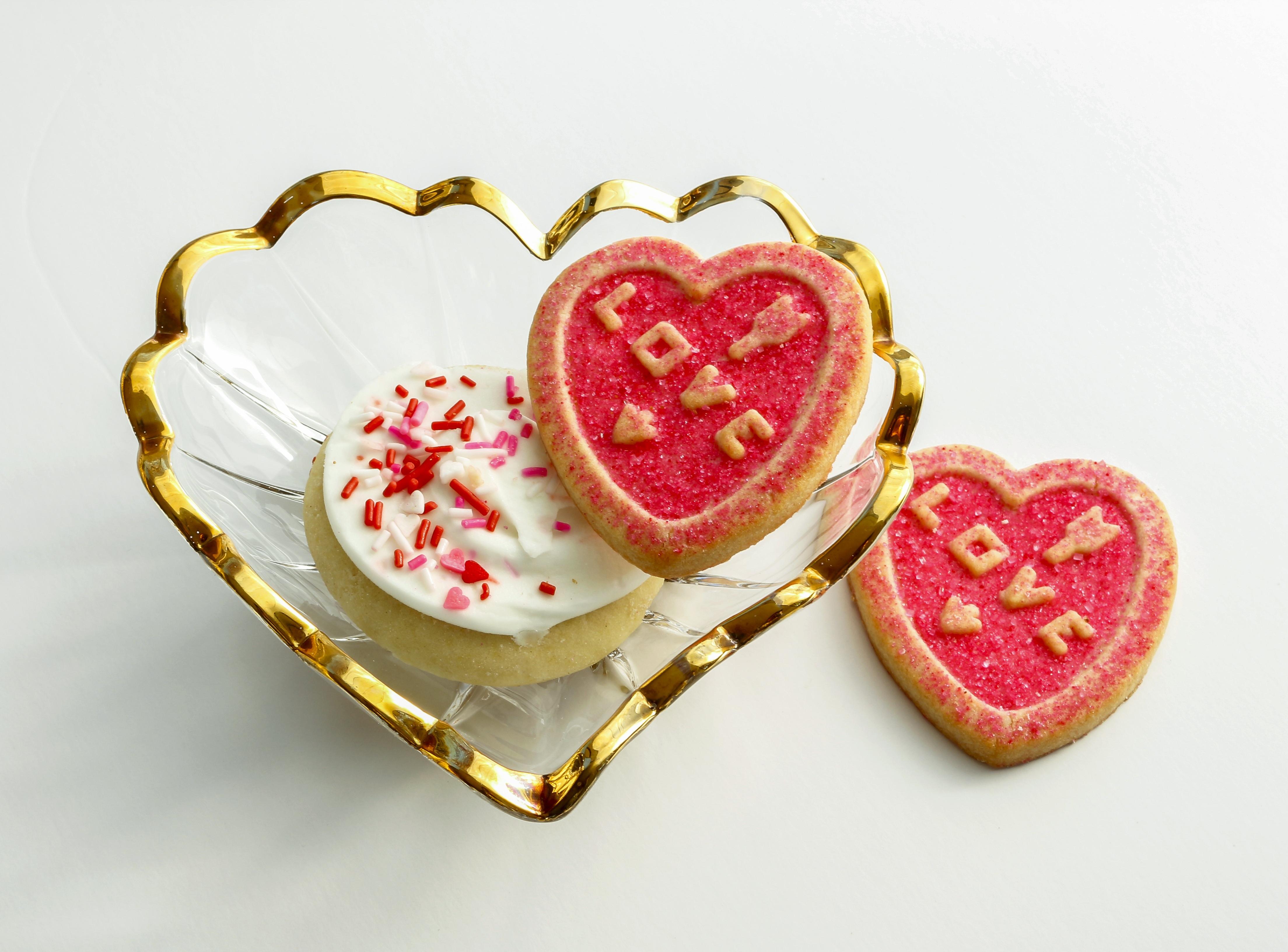 Valentine Fruit Free Images Fruit Sweet Flower Petal Heart Food Red