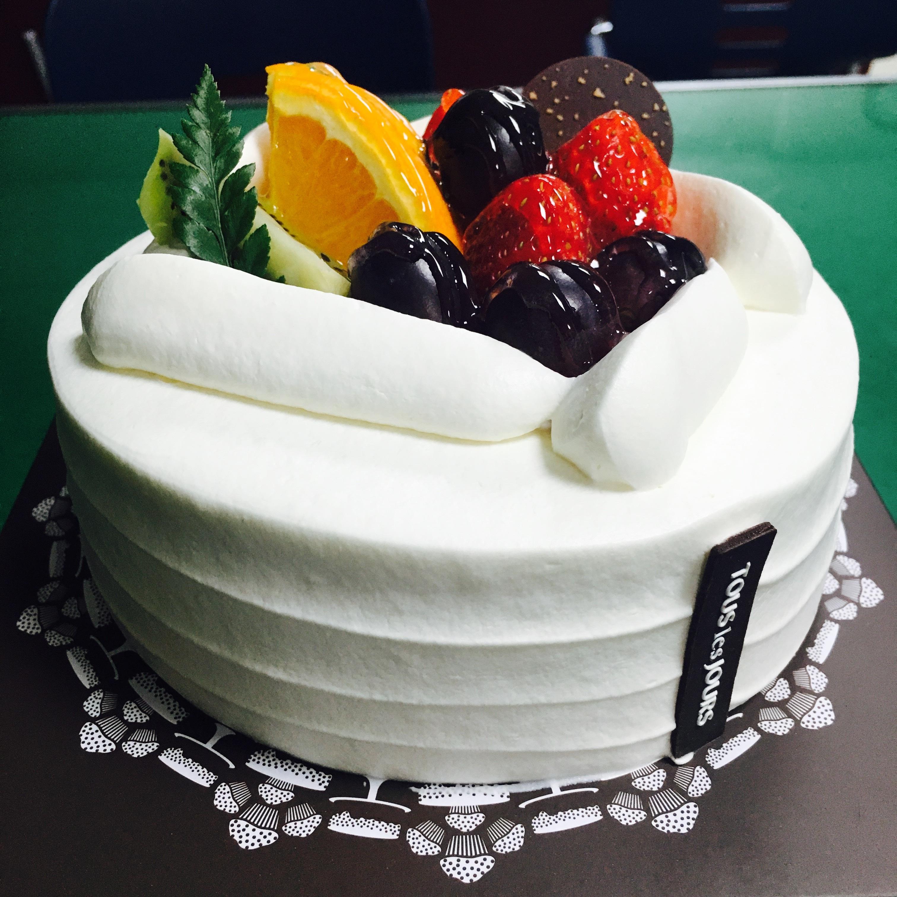 Fotos gratis : Fruta, dulce, comida, Produce, bocadillo, postre ...