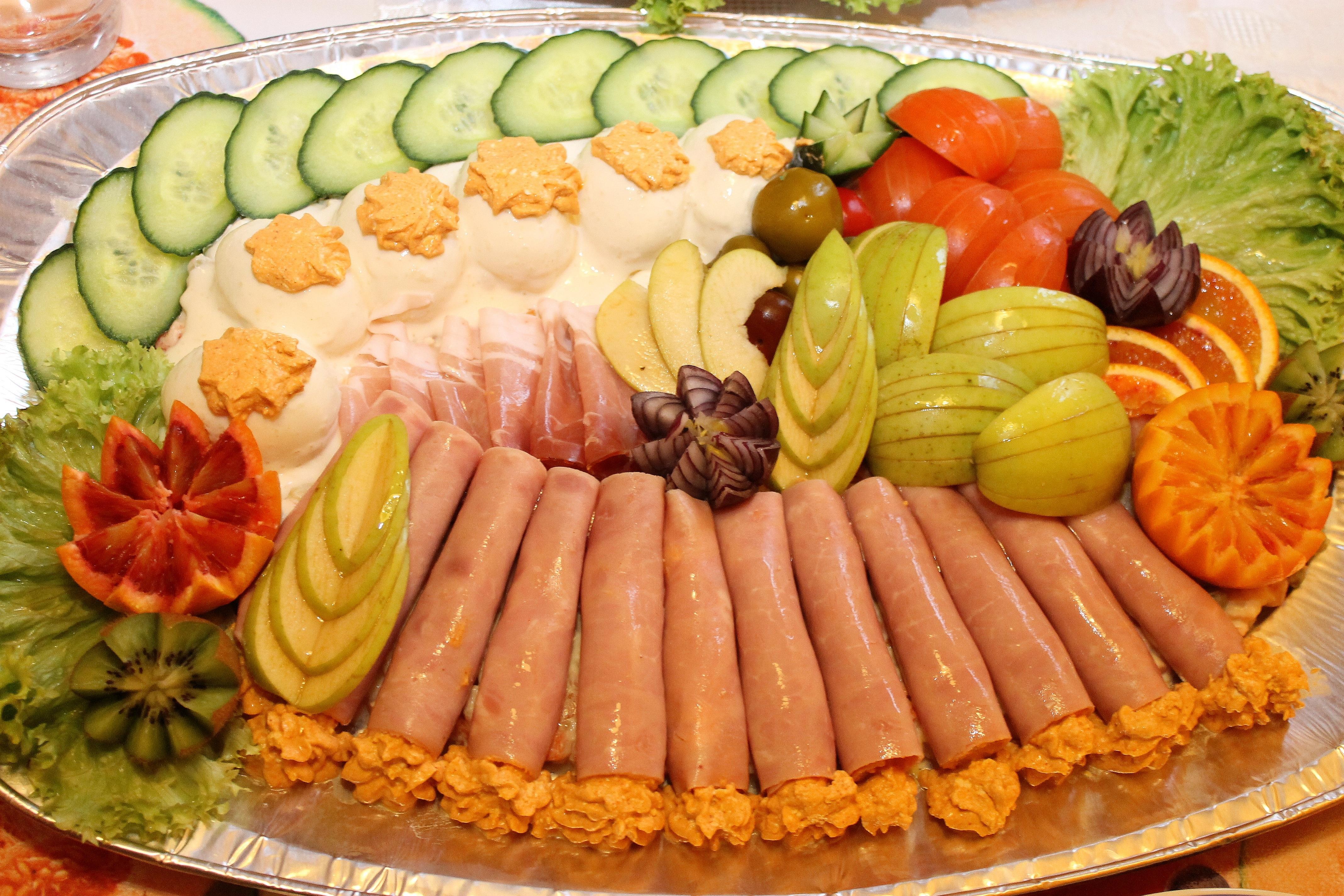 Images Gratuites : fruit, mur, bol, repas, aliments, salade, produire, offre, mariage, moi à, le ...