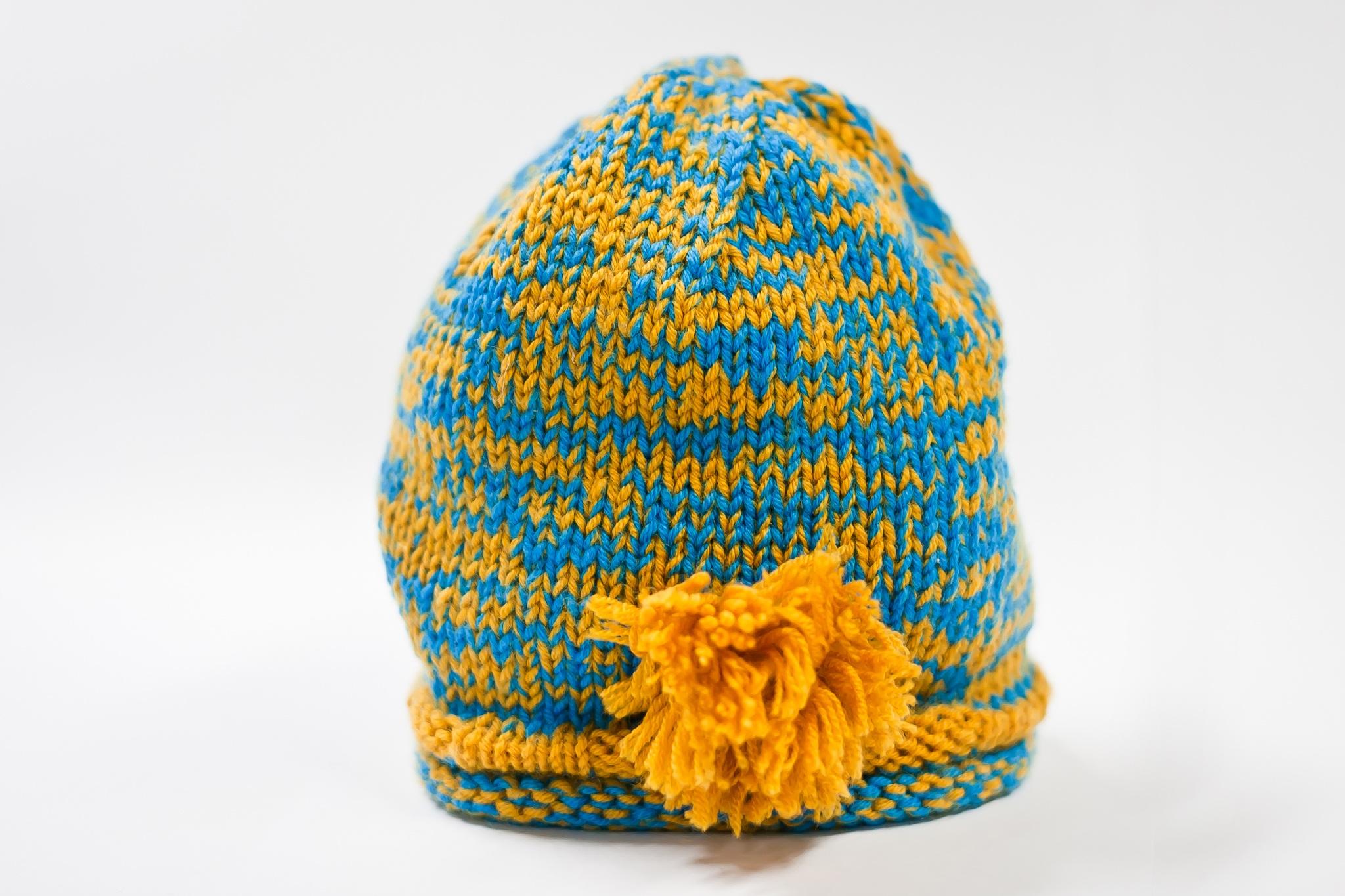 c8c96dc5c9 szőrme minta kalap ruházat sárga baba fejfedő gyapjú micisapka gyapjú  művészet tervezés sapka gyapjú kalap divatos