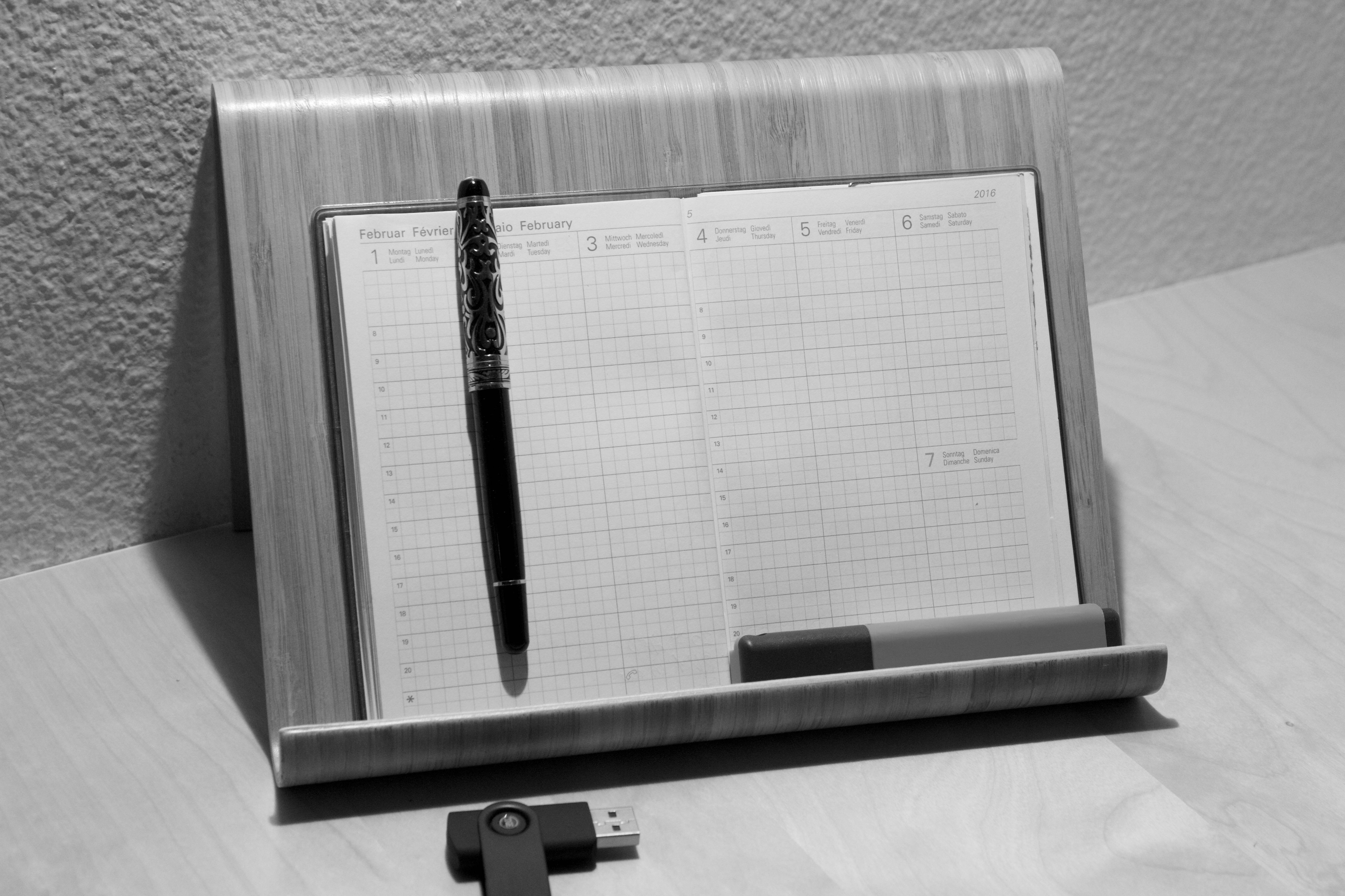Möbel Marke kostenlose foto möbel marke produkt zeichnung marker kalender