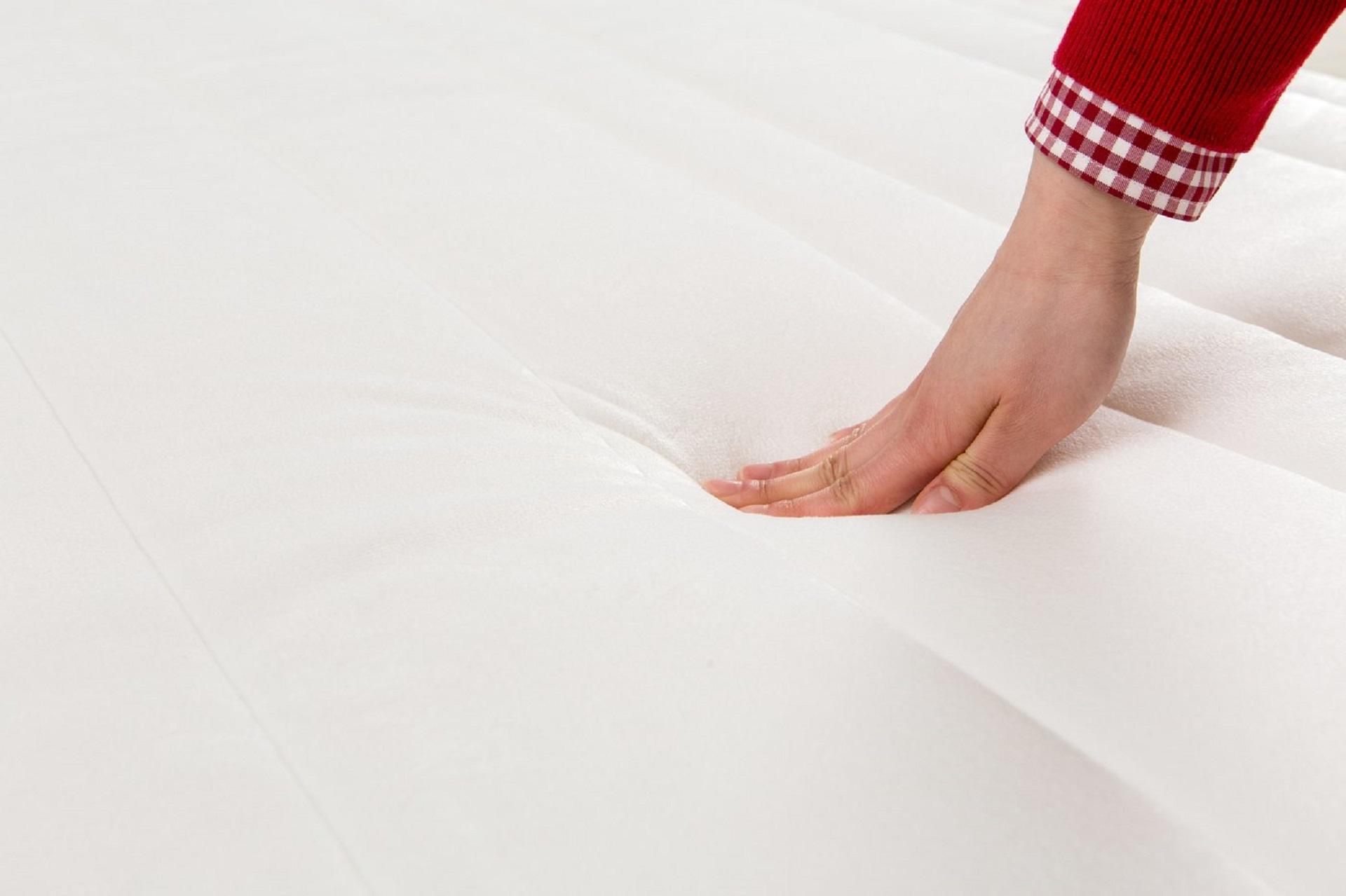 Produktdesign Möbel kostenlose foto möbel schaum stock schulter bein